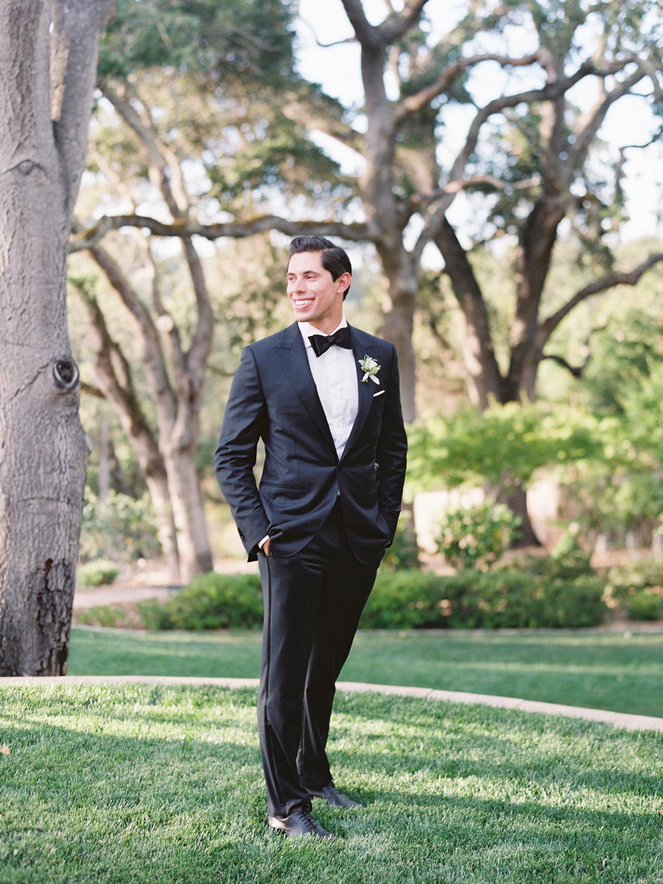 lane_Dittoe_weddings_062.jpg