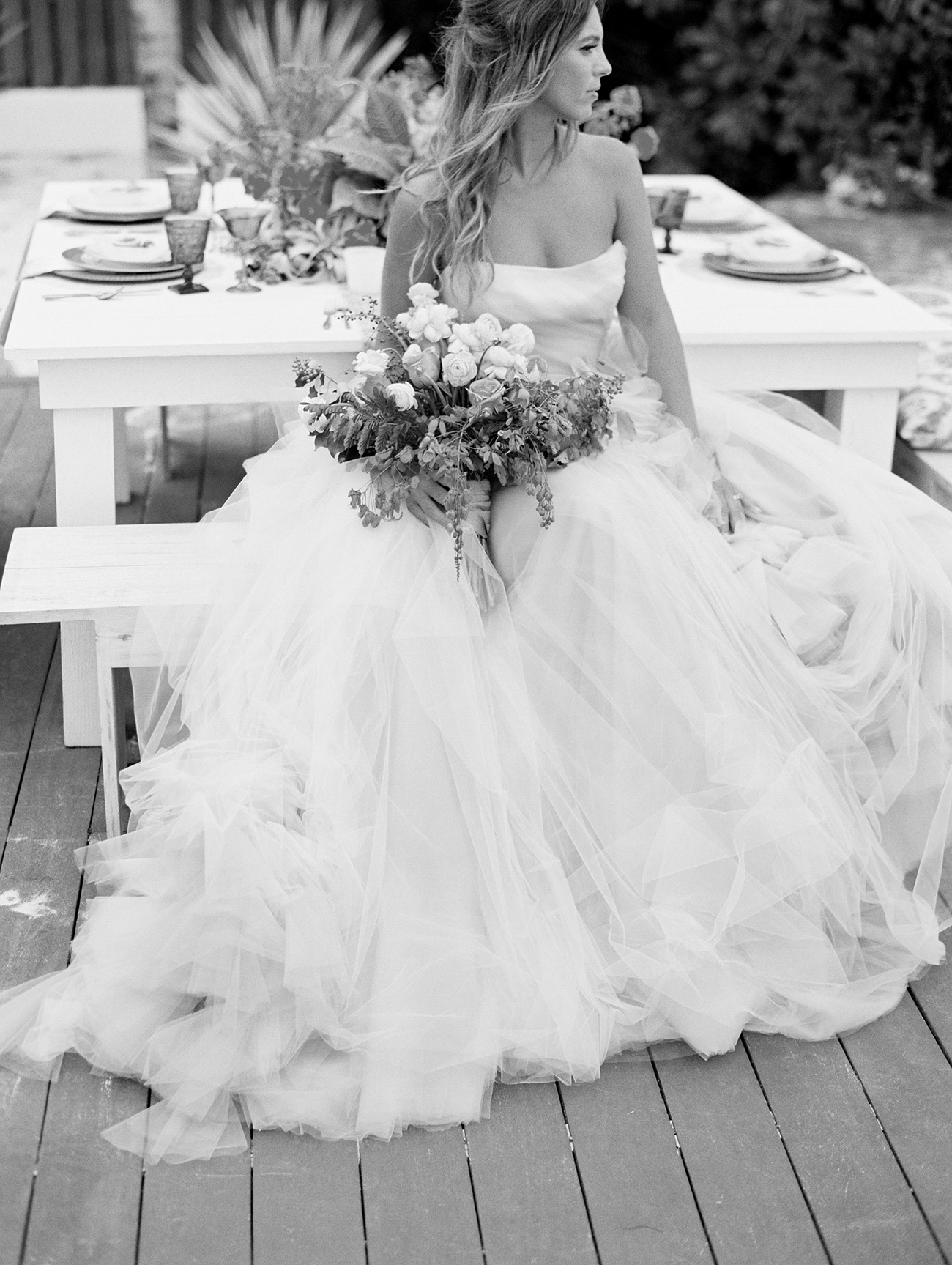 Lane_Dittoe_wedding_271.jpg