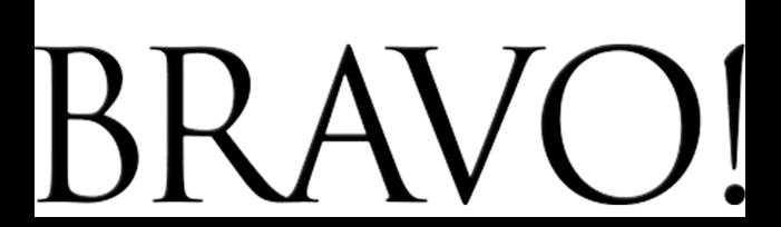bravo-logo-crx.png