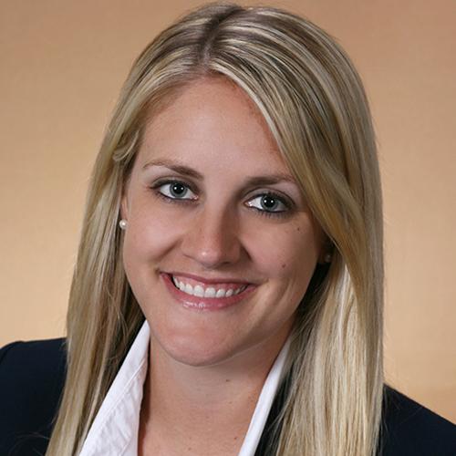 Sarah Weinberg   Dixon Hughes Goodman
