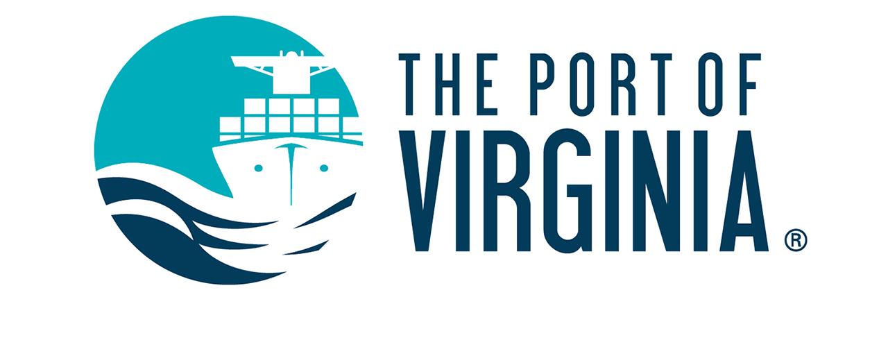 port-of-virginia-logo.png