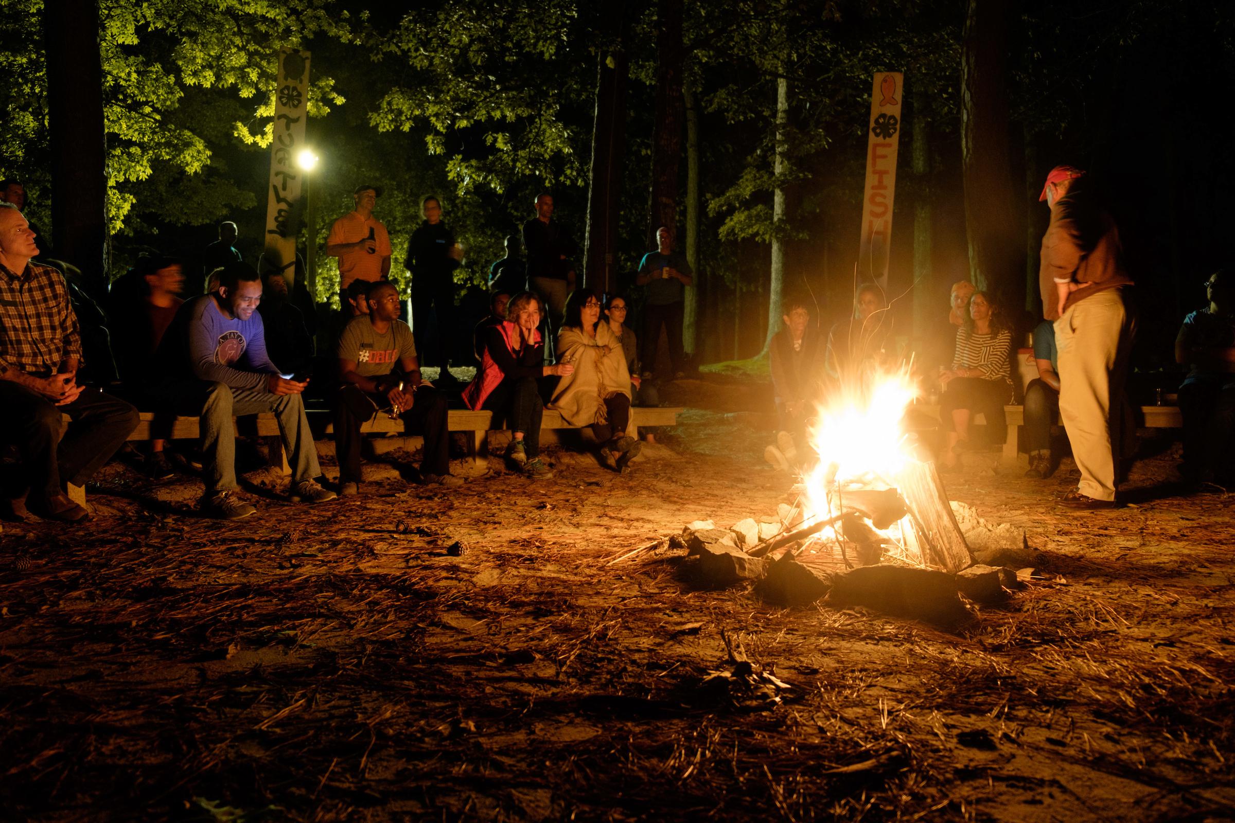lead campfire-rw20161013_0002.jpg