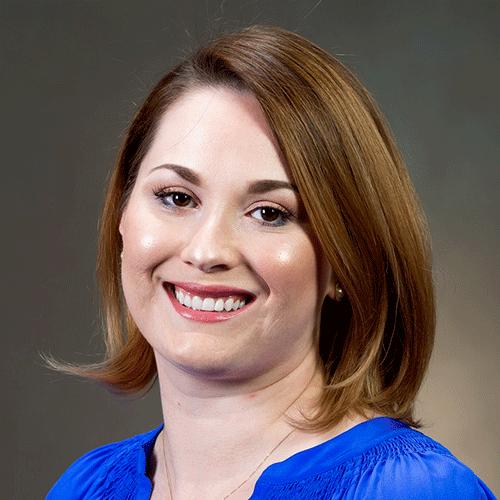 Corinne Powers  U.S. Coast Guard