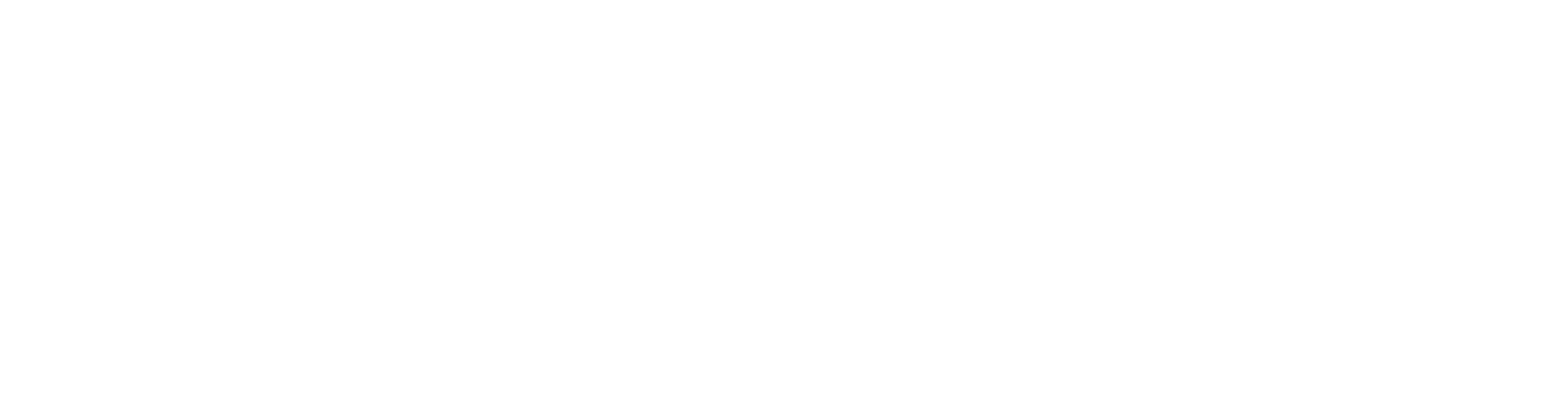 new-logo-white.png
