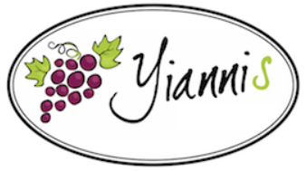 Yiannis' Logo.png