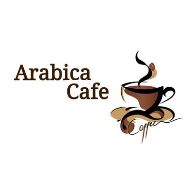 ArabicaCafe59ElginIL.jpg