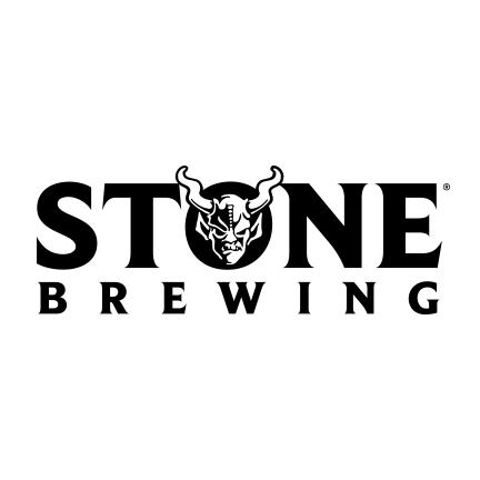 stone_logo.png