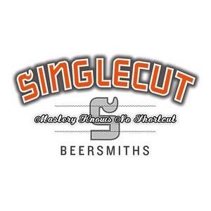 singlecut.png