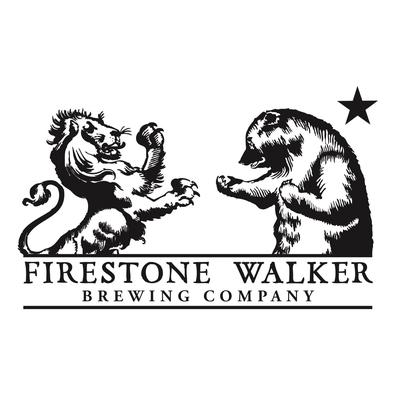firestonewalker.jpg