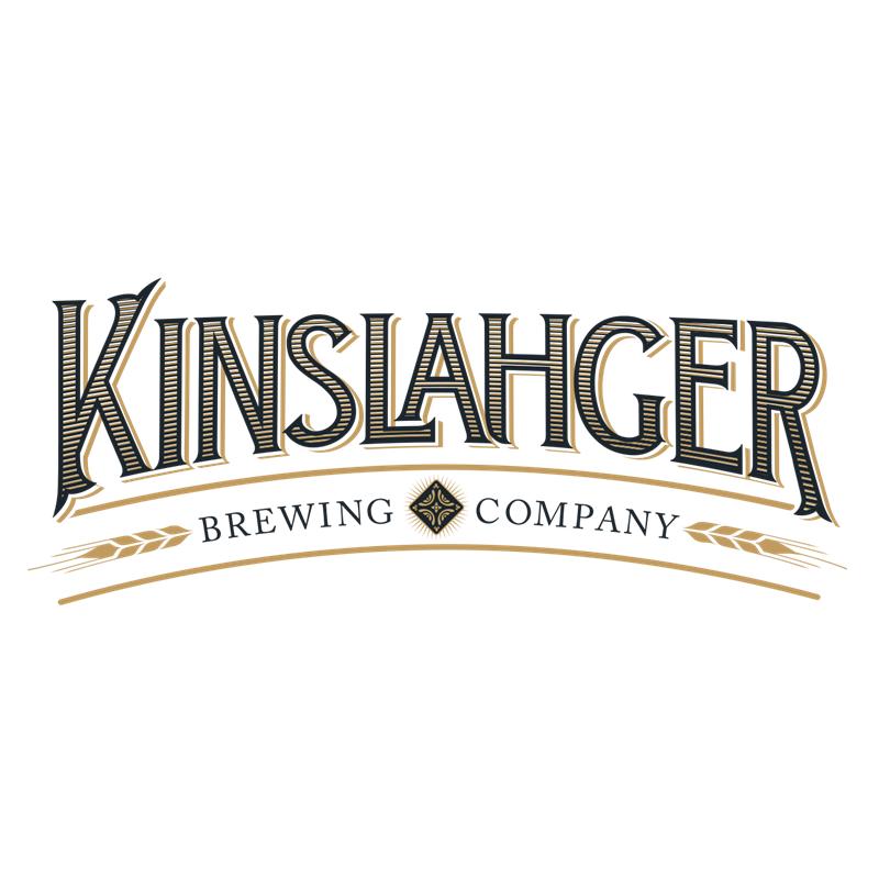 Kinslahger_lines_large.png