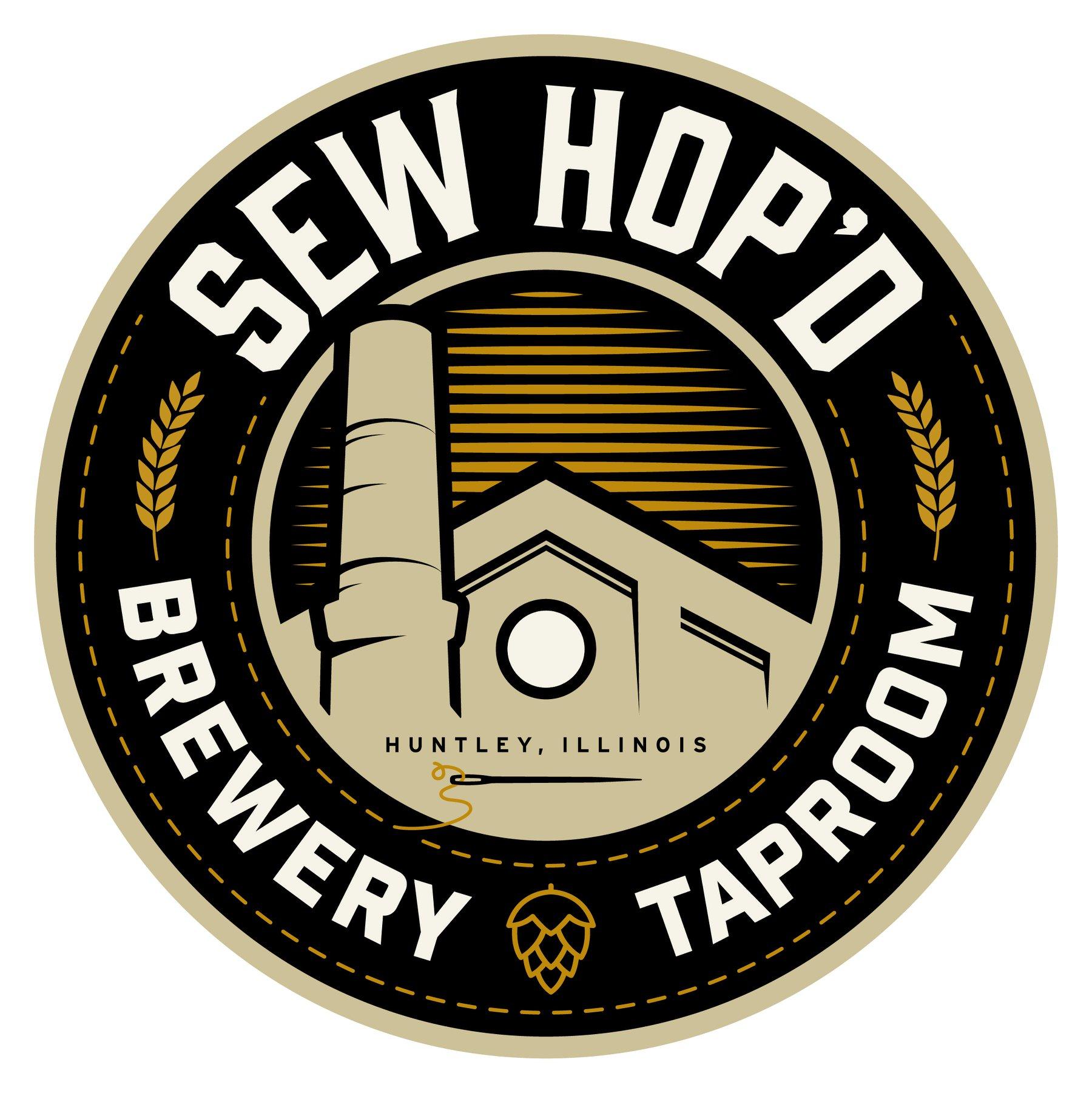 SewHopd_Logo.jpg