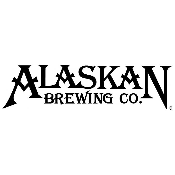 Alaskan.png
