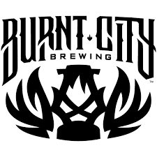 Burnt City.png