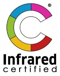 Infrared-Certified-Logo.jpg