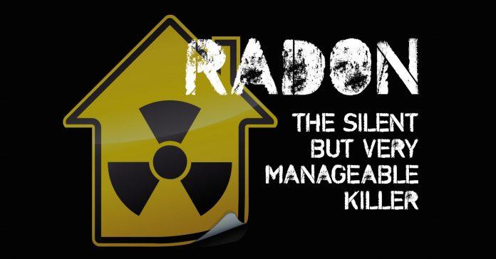 radon-killer-696x364.jpg