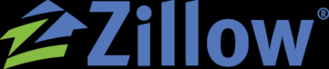 zillow-logo-png.png