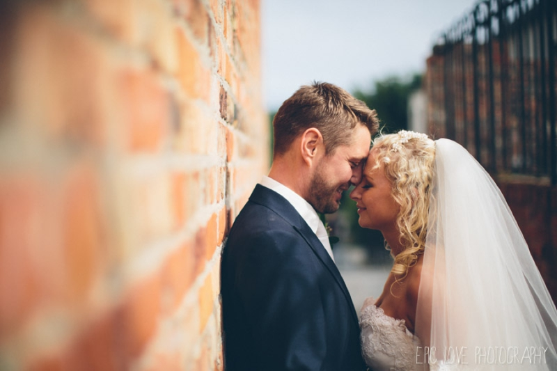 Alternative-wedding-photographer-Northern-Ireland_0147.jpg