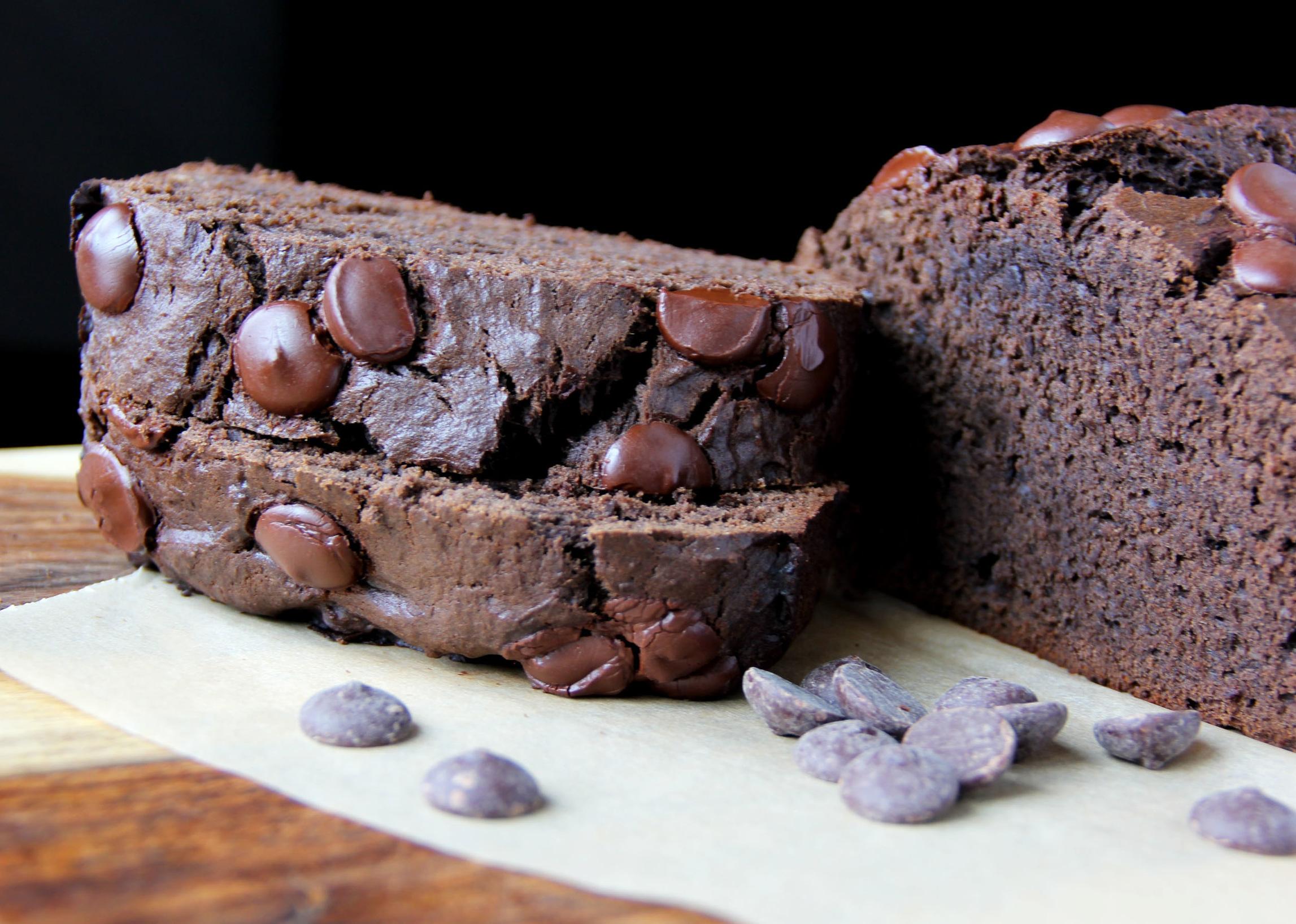 Chocolate banana bread.jpg