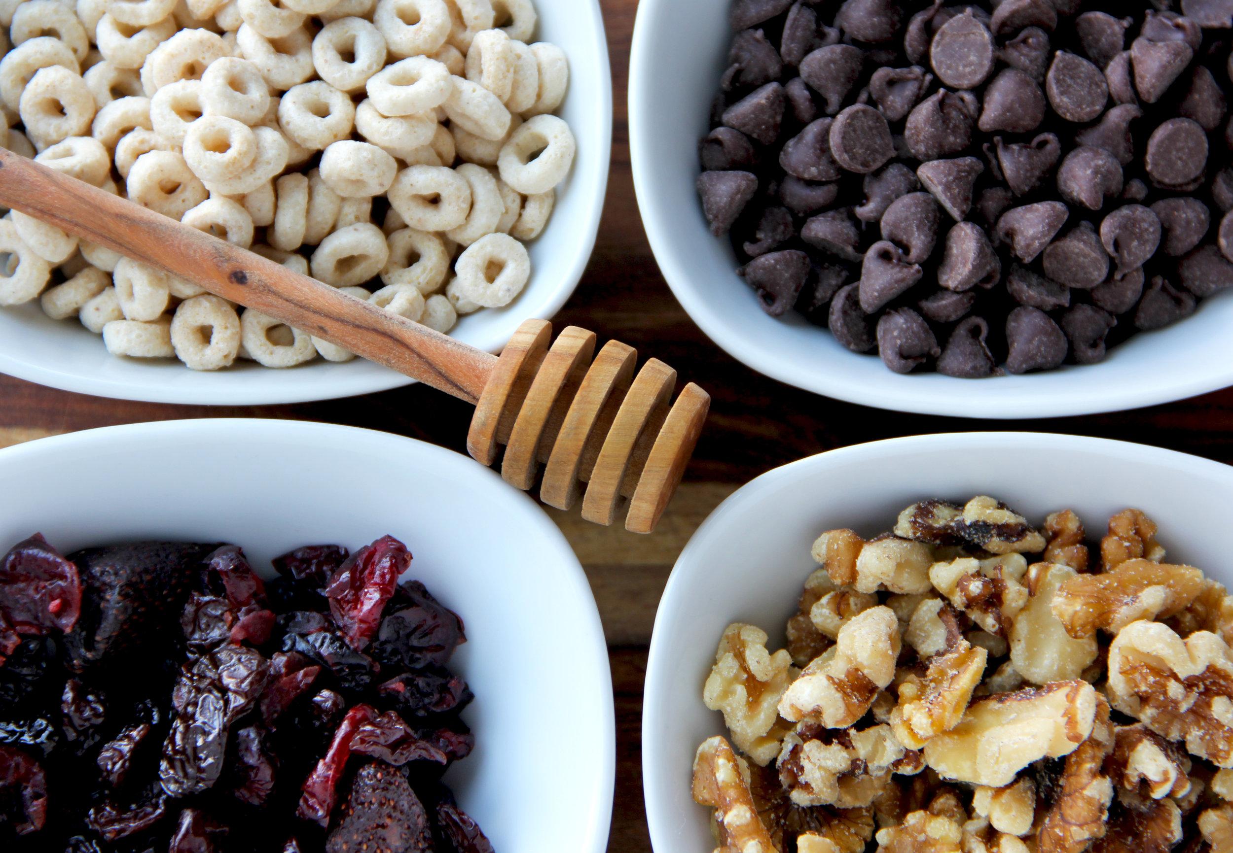 cereal snacks 4.jpg