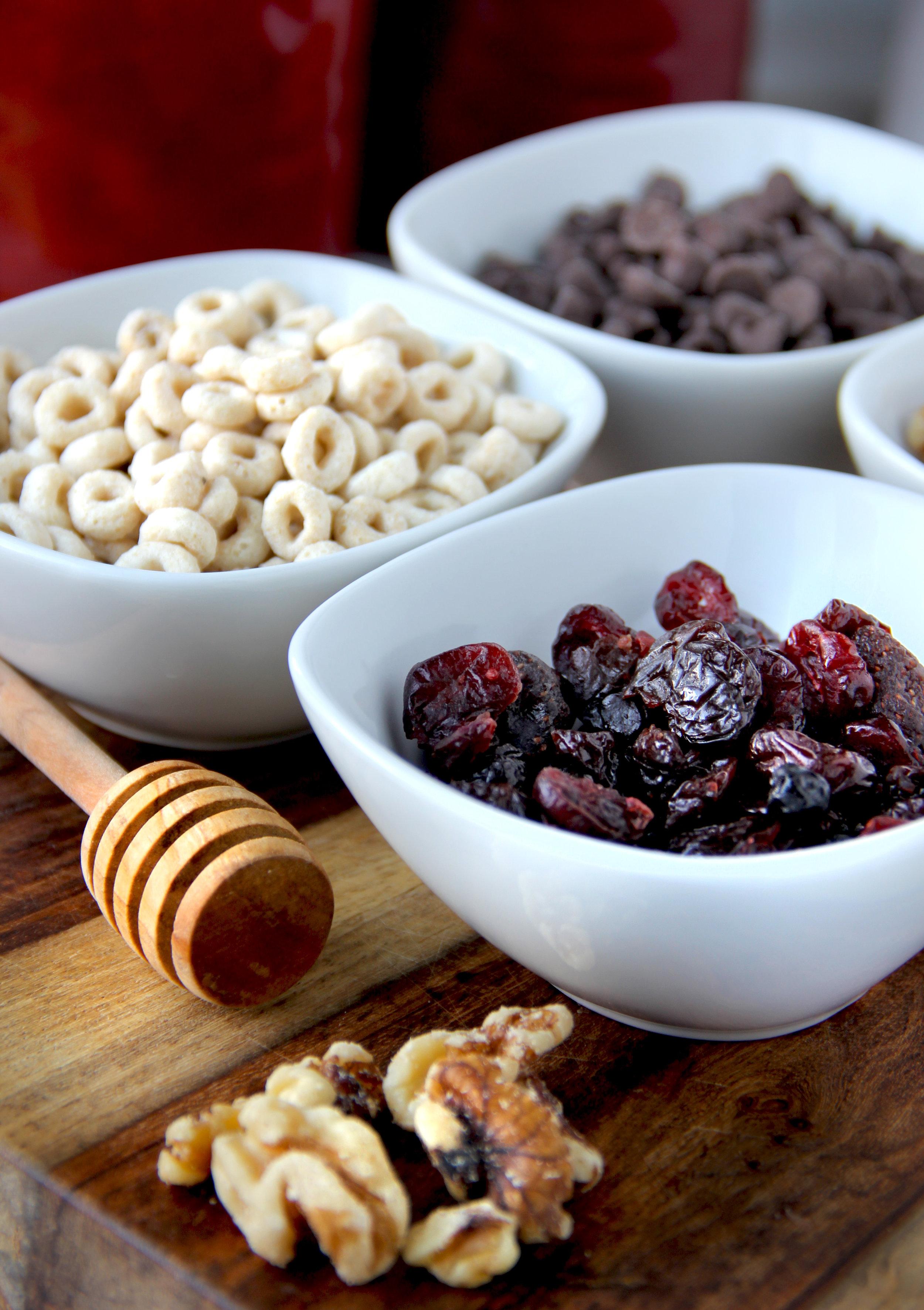 cereal snacks 5.jpg