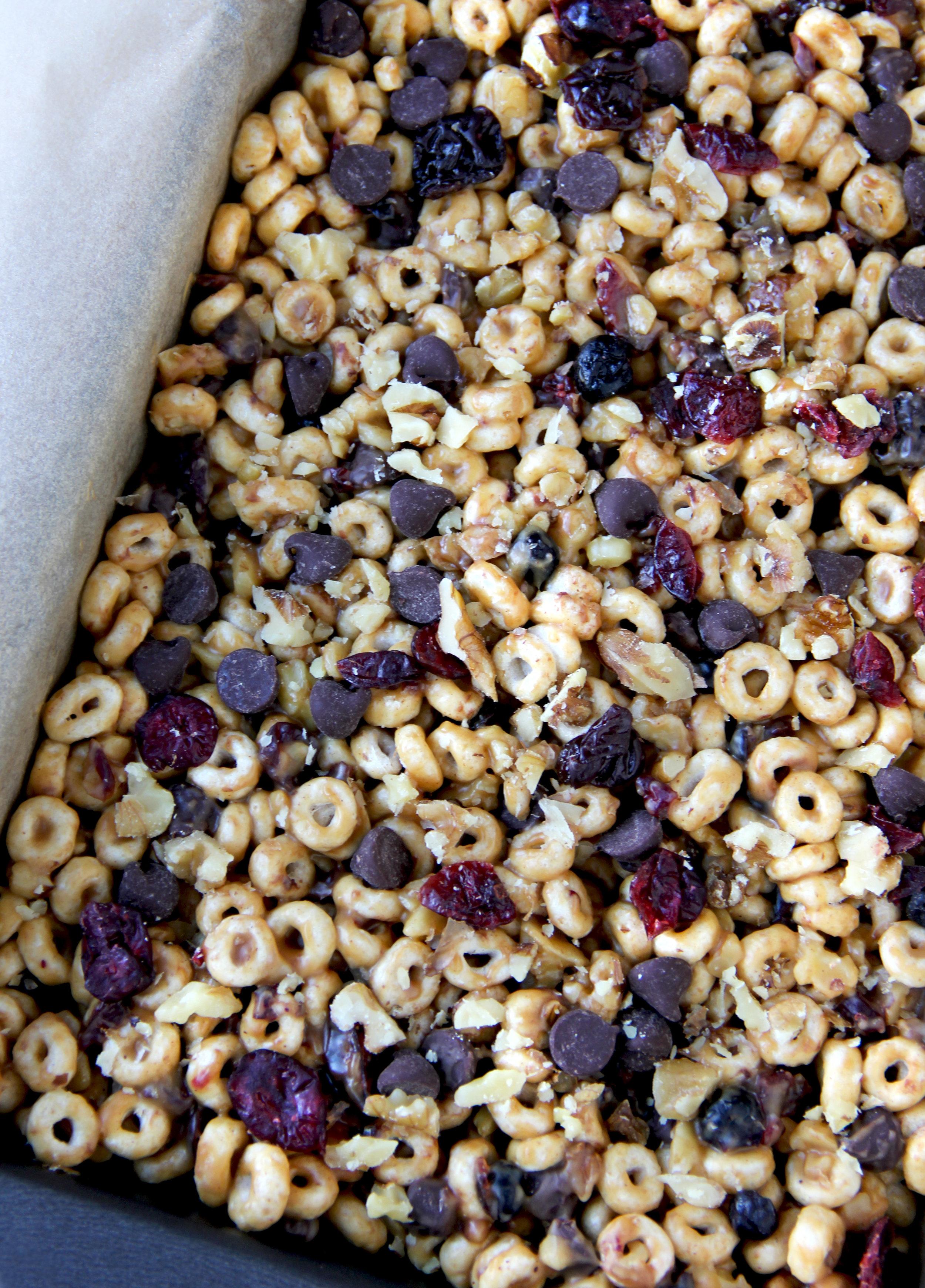 cereal snacks 6.jpg