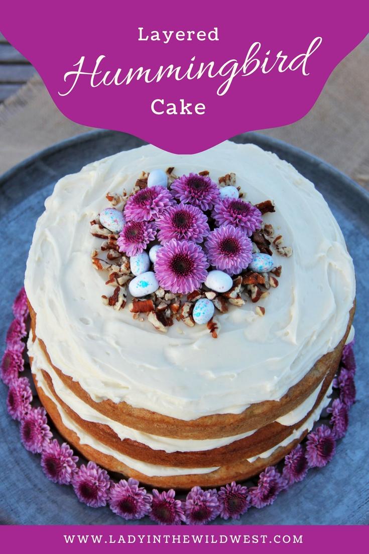 Hummingbird Cake.jpg