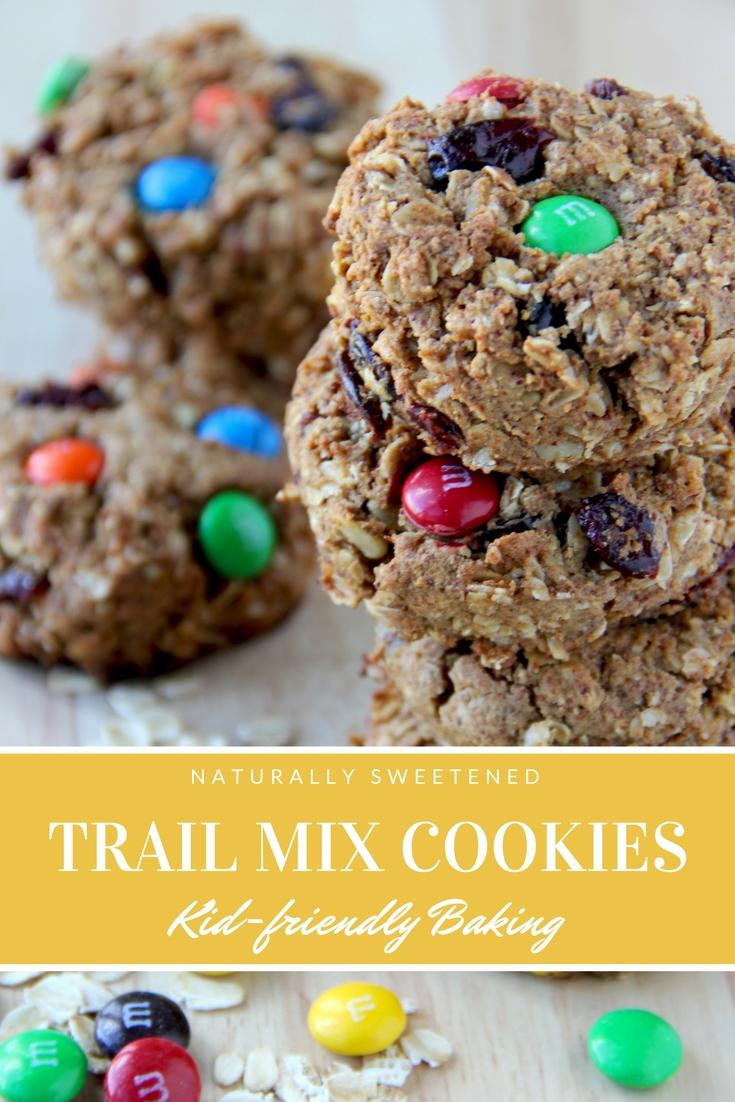 Happy Trails cookies.jpg