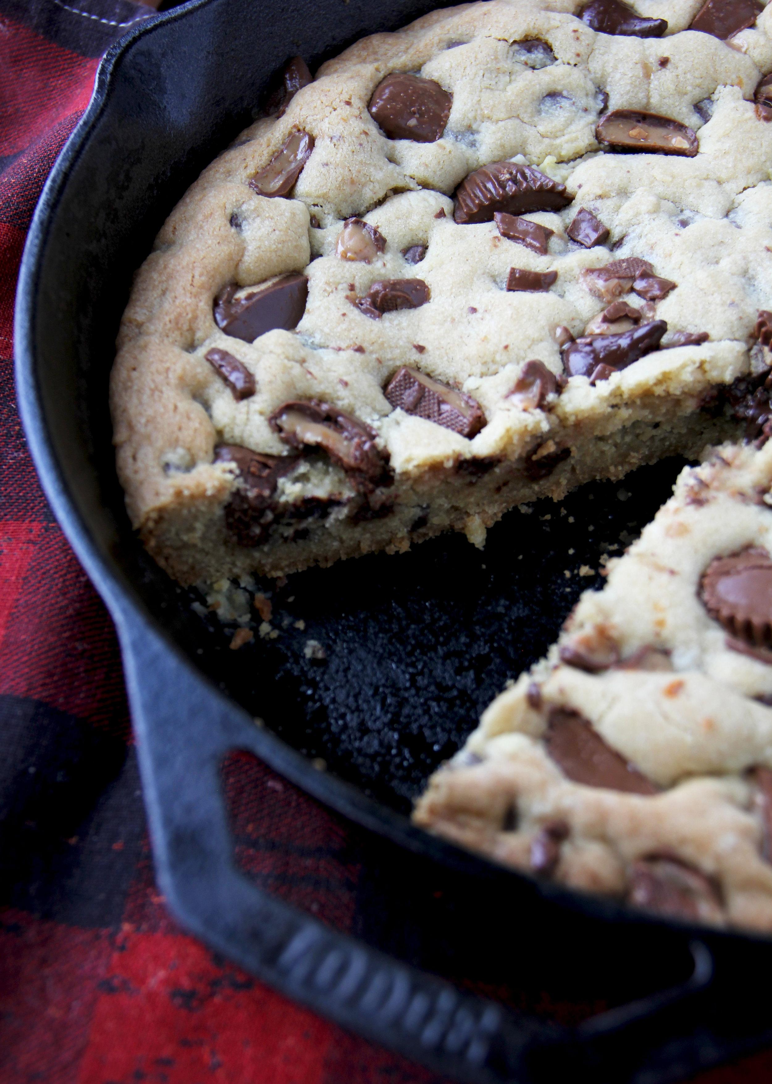 cookie skillet 9.jpg