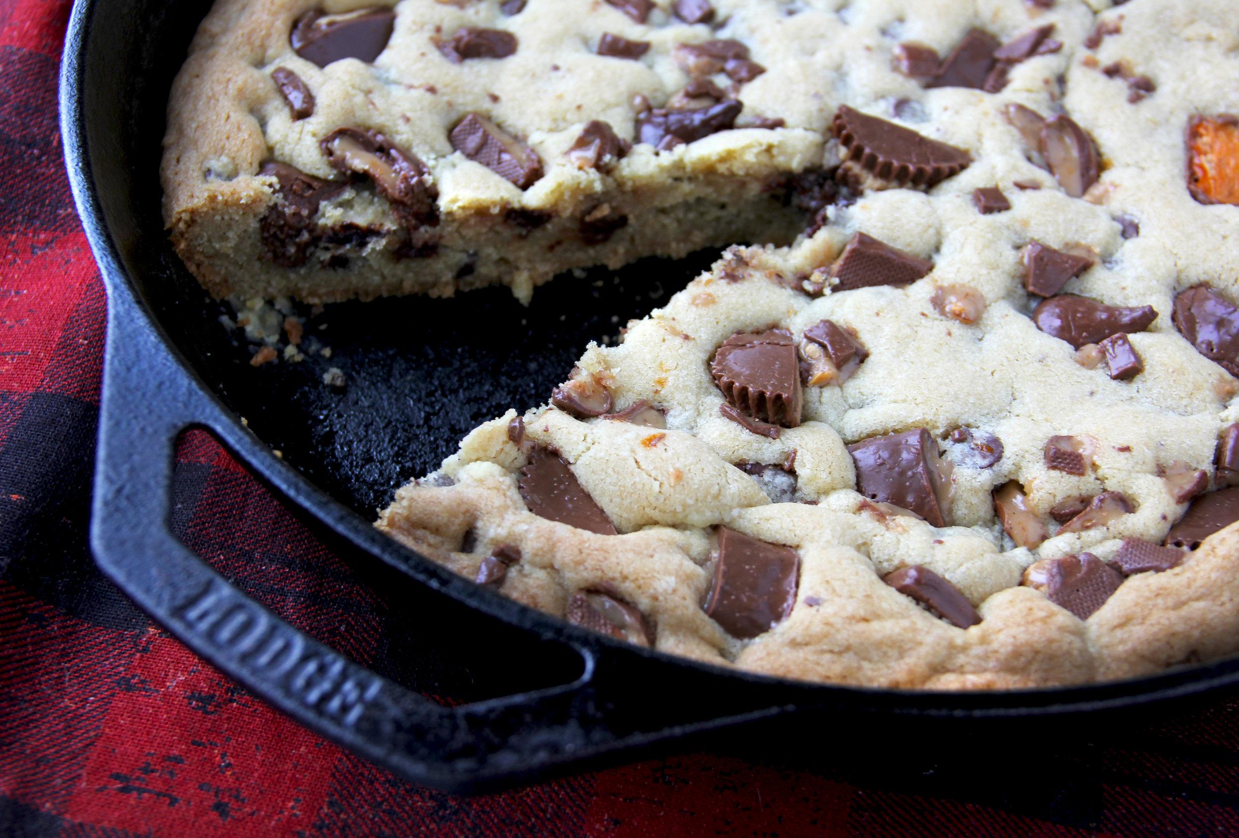 cookie skillet 8.jpg
