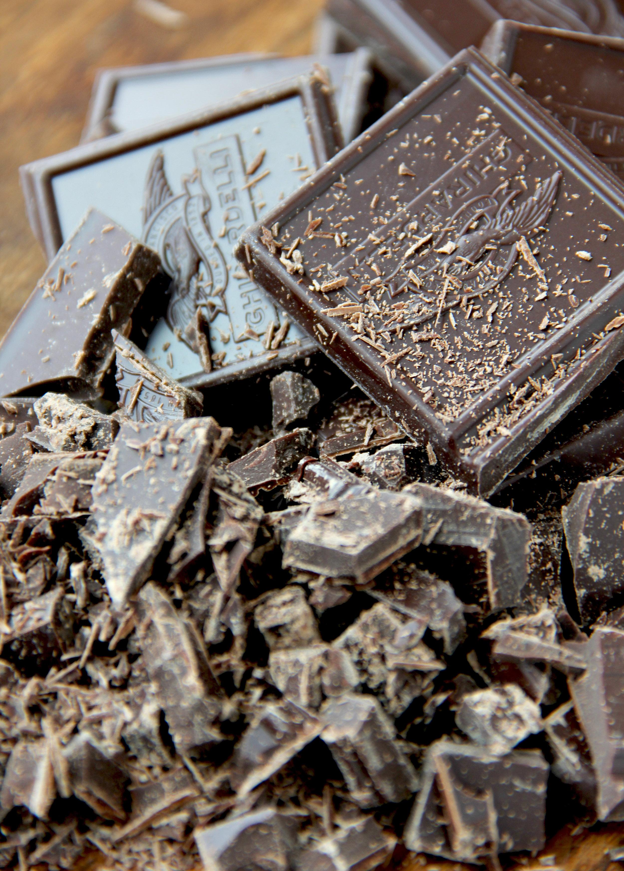 Chocolate Souffle 2.jpg