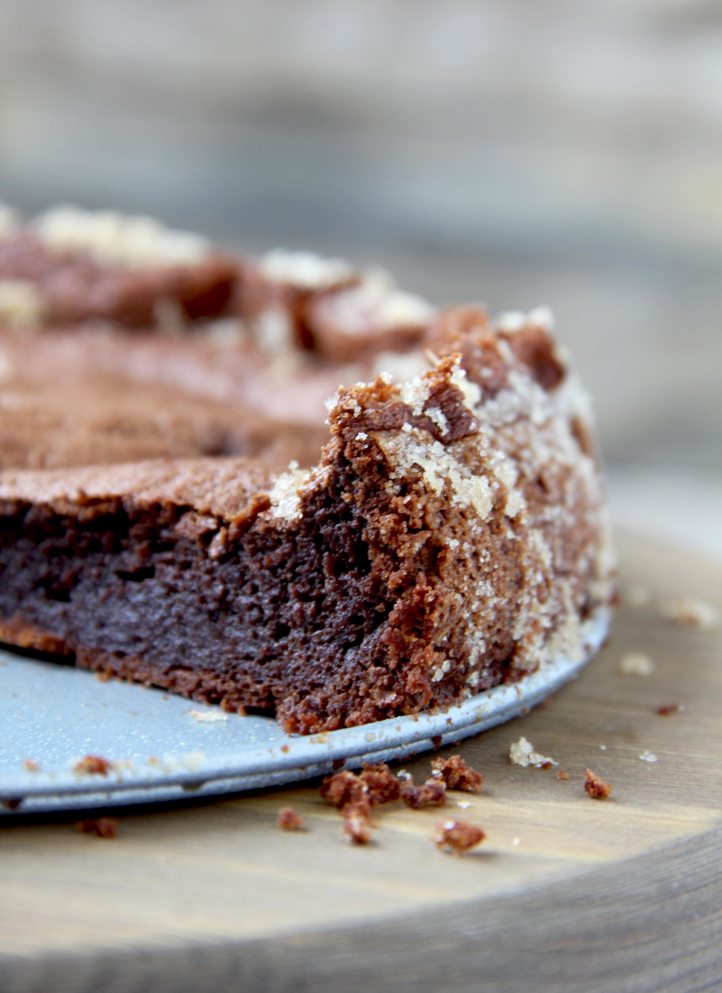 chocolate souffle 6.jpg