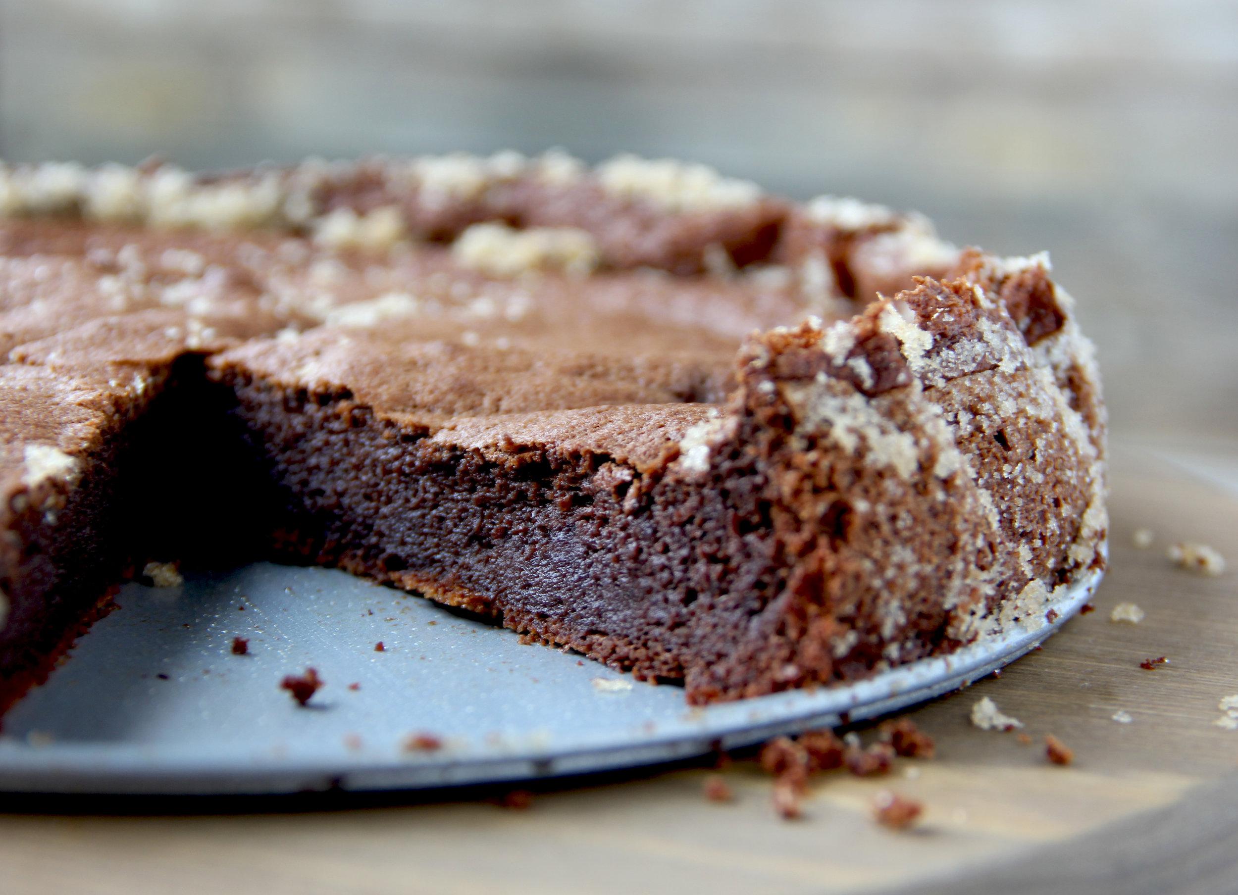 chocolate souffle 5.jpg
