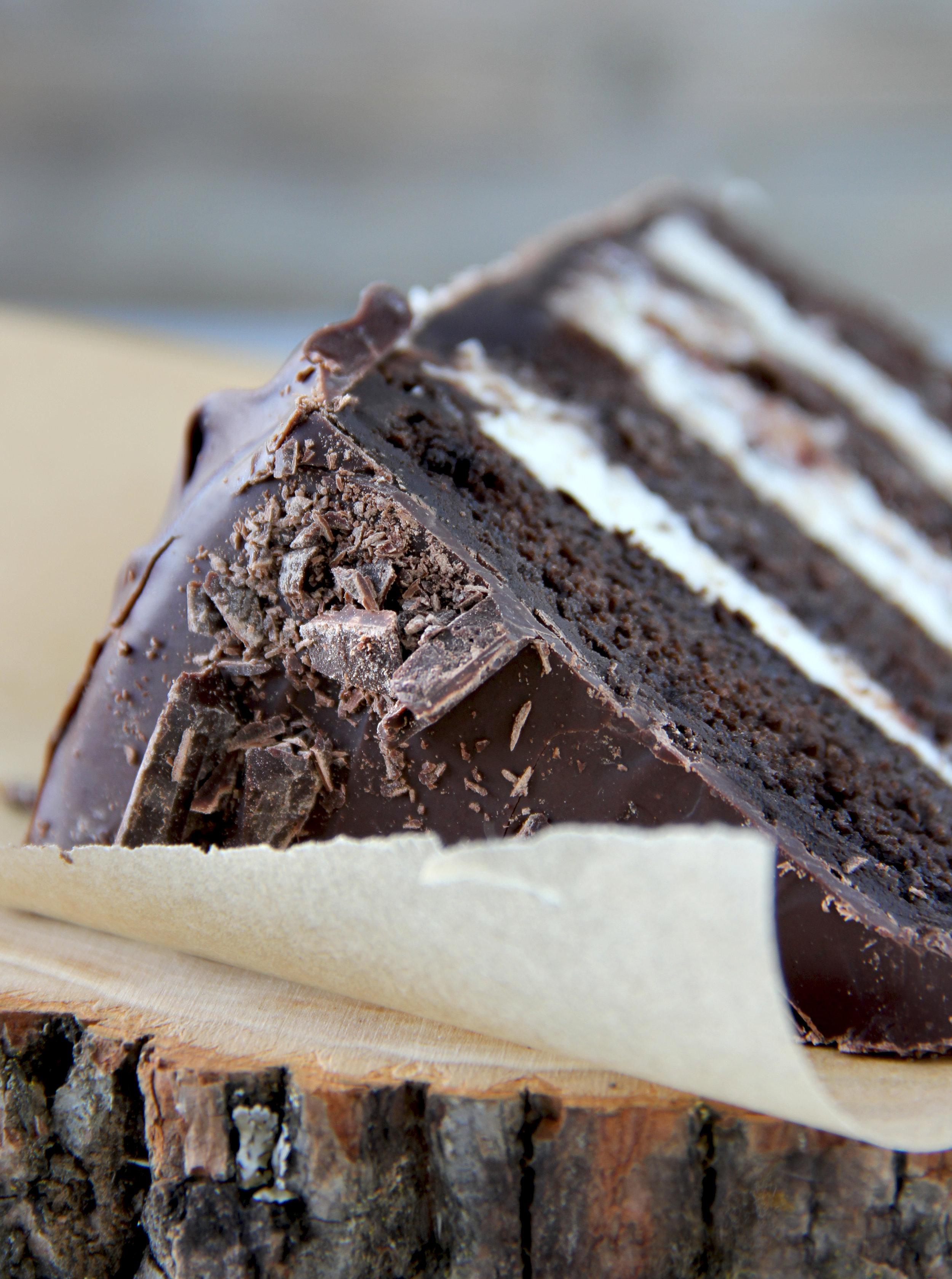 Coconut cake 1.jpg