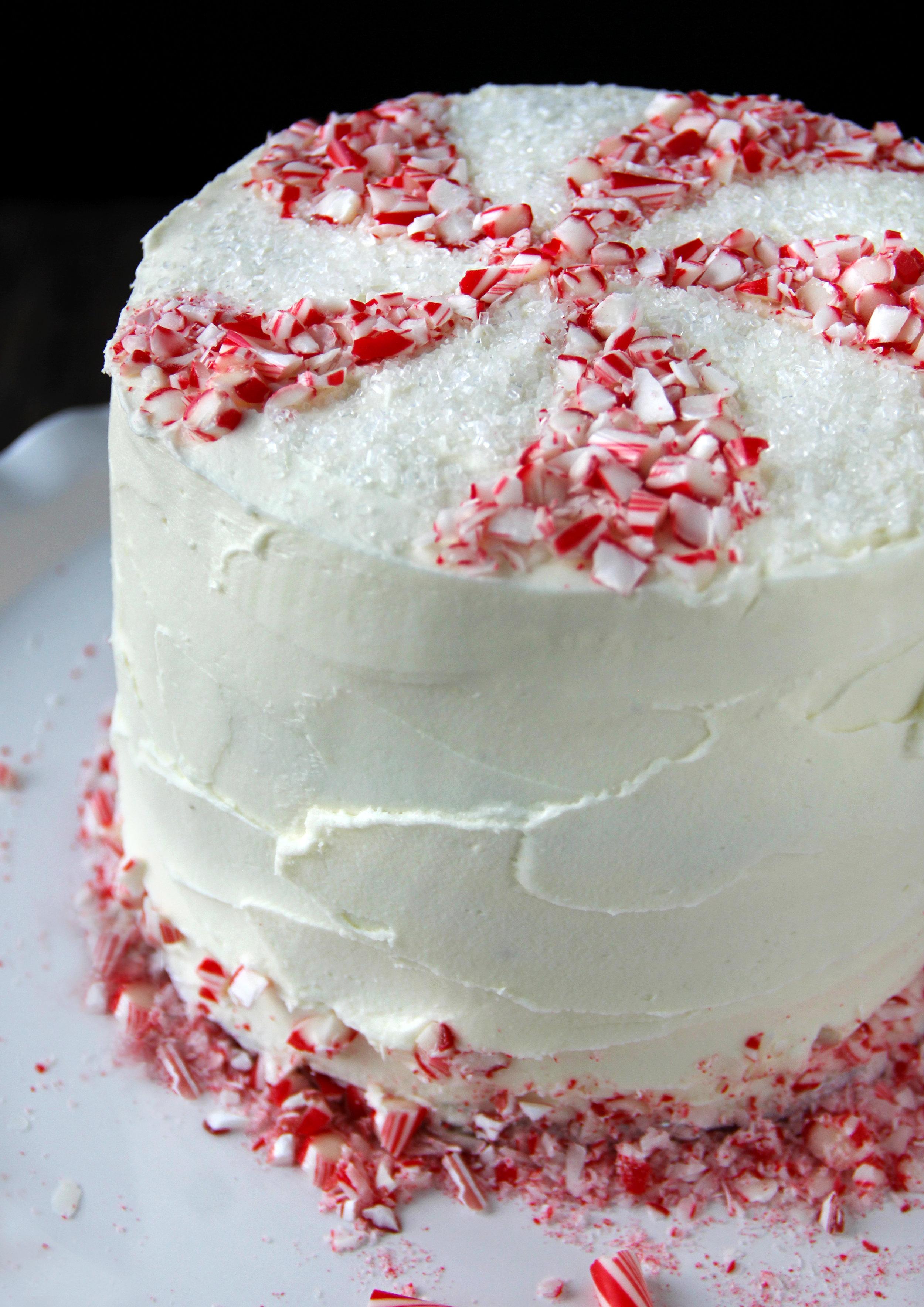 peppermint bark cake 1.jpg