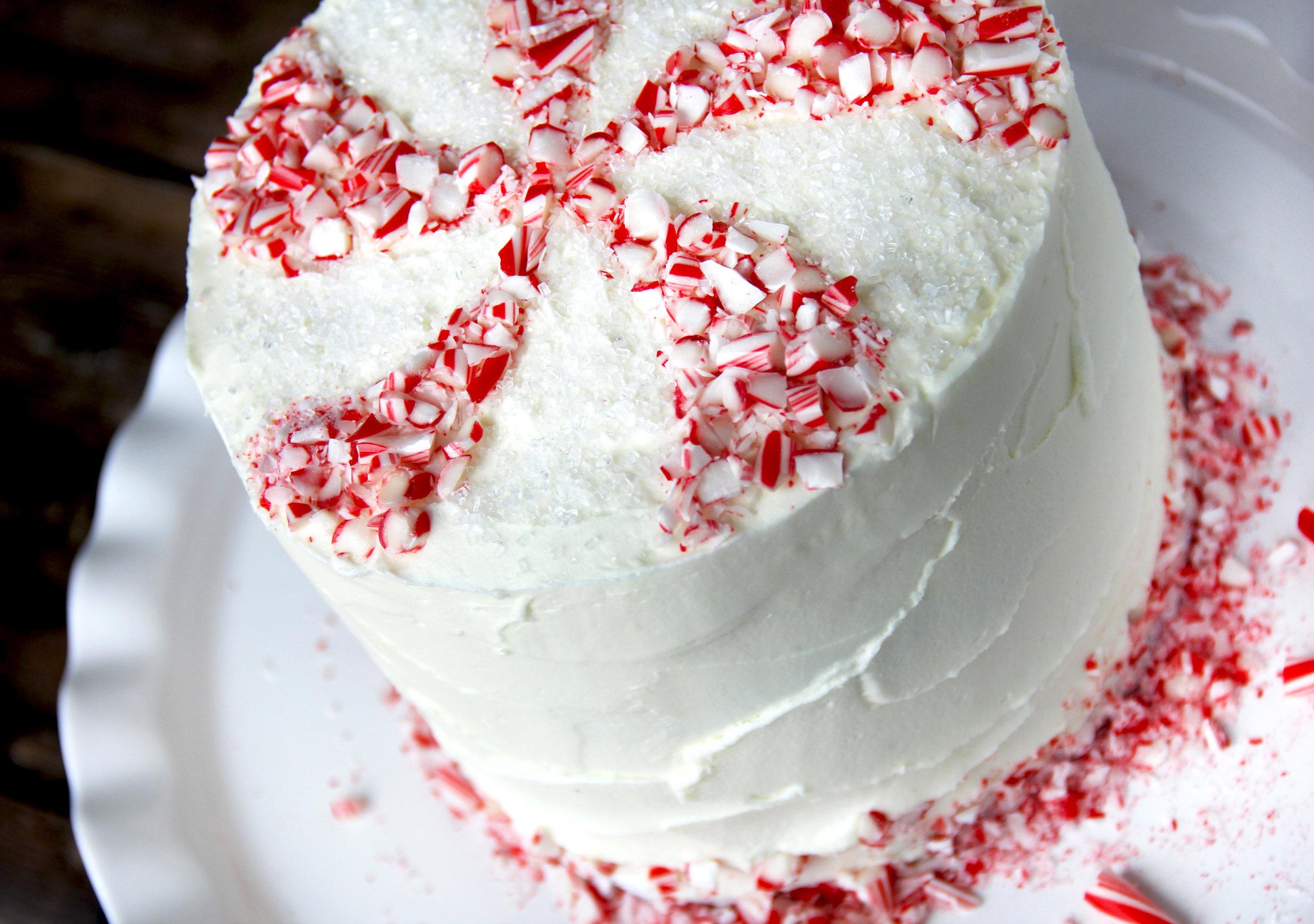 peppermint bark cake 3.jpg