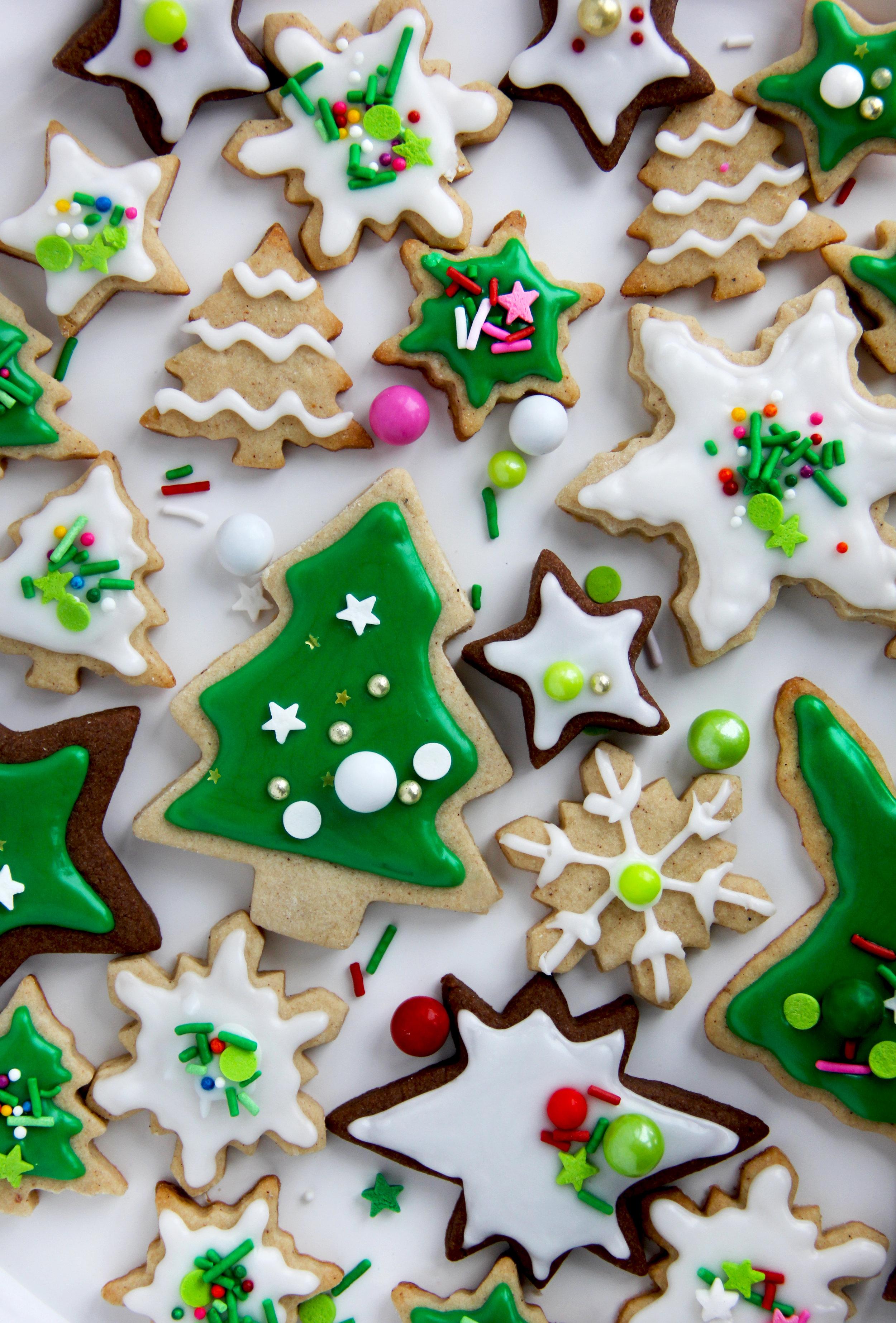 sugar cookies 8.jpg