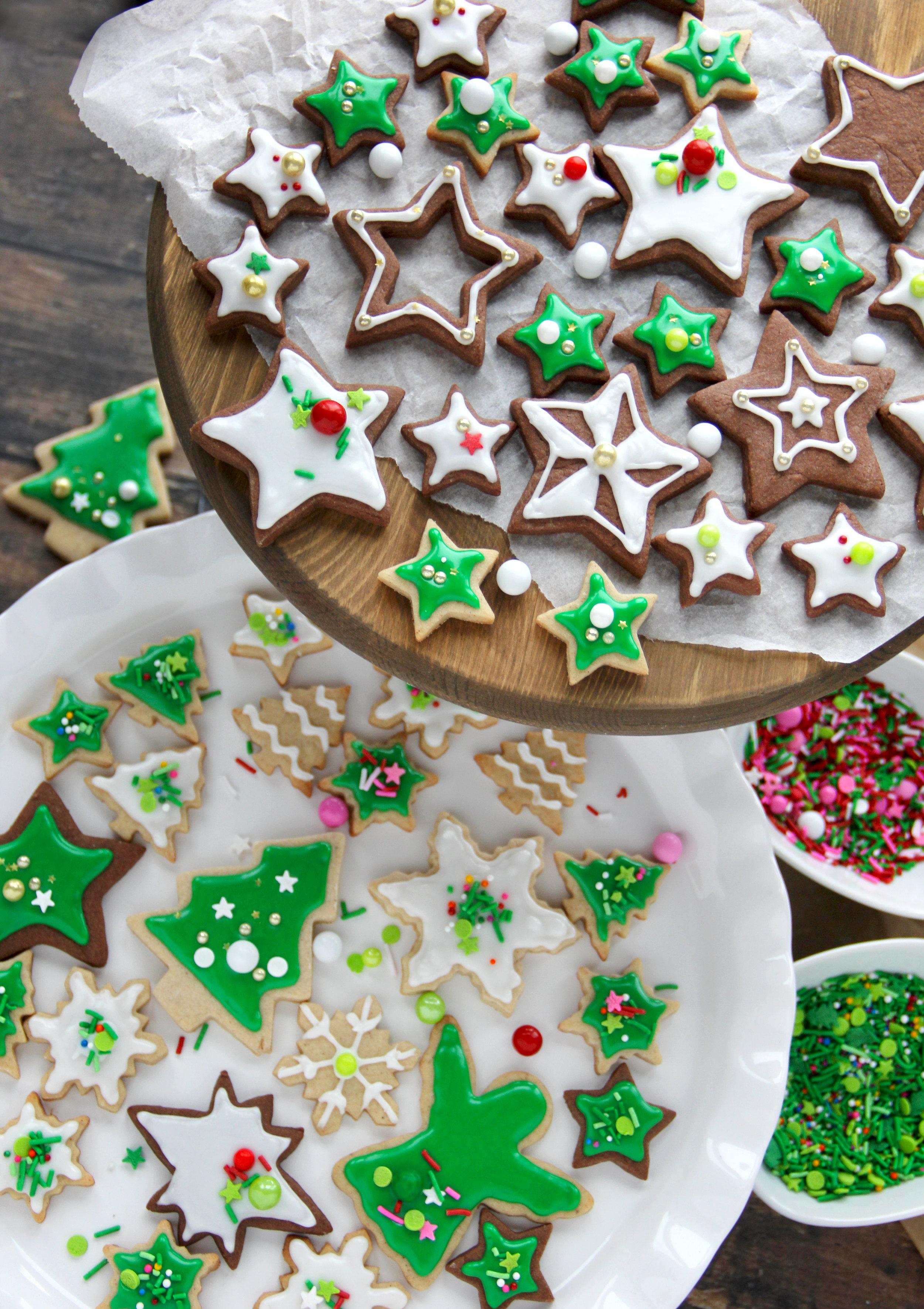 sugar cookies 9.jpg