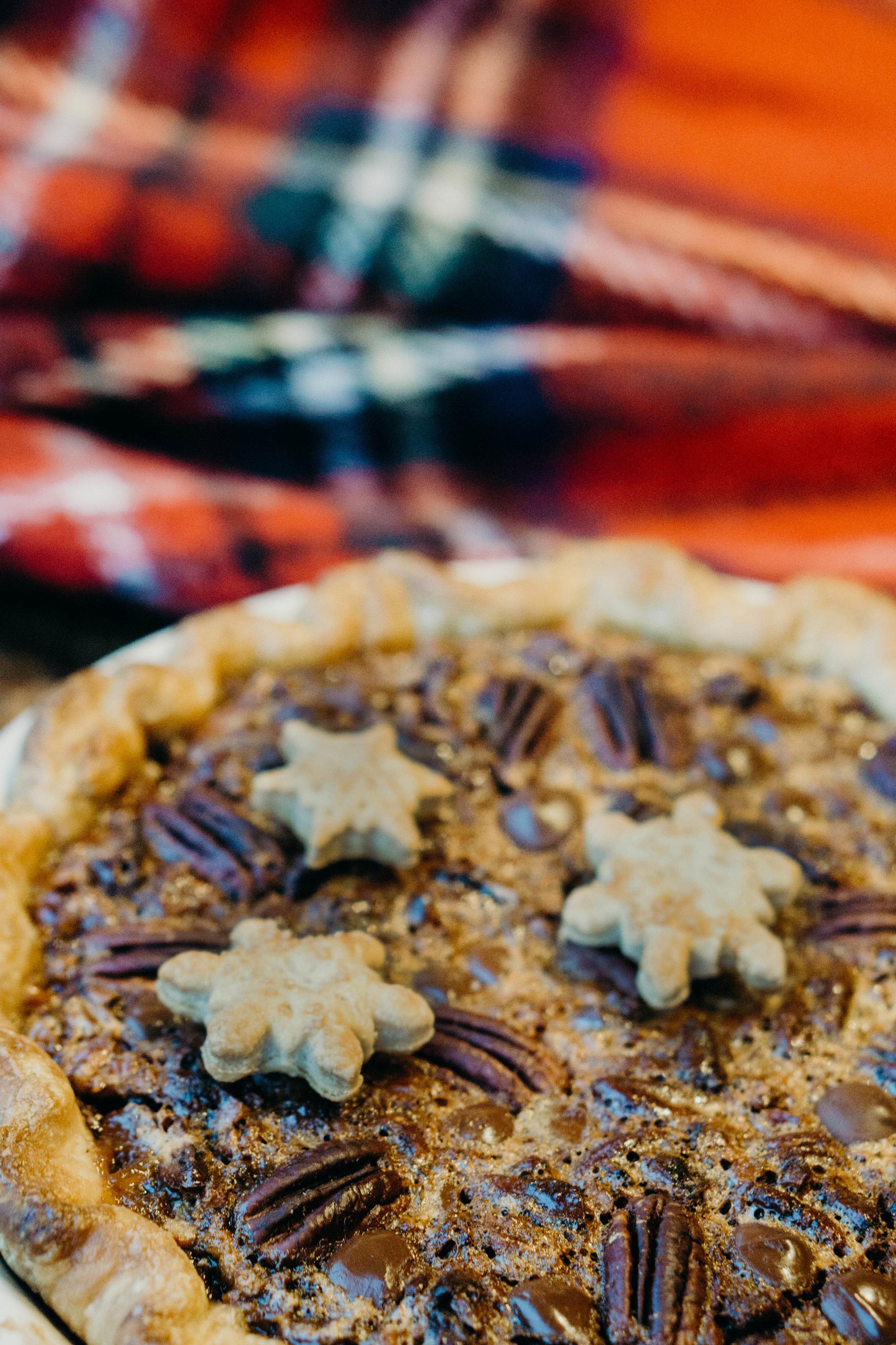 Brown butter pecan pie.jpg