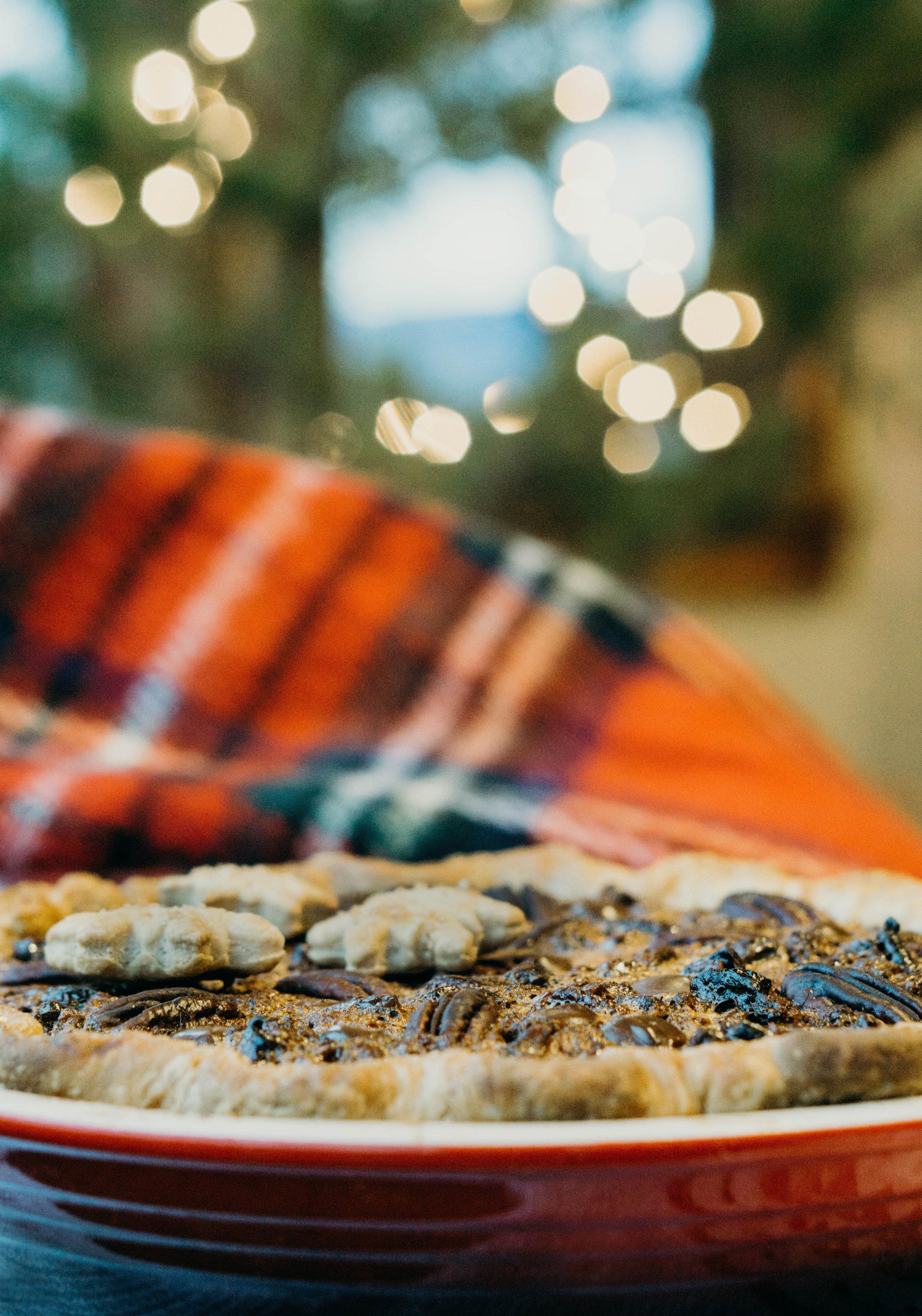 bittersweet chocolate pecan pie.jpg