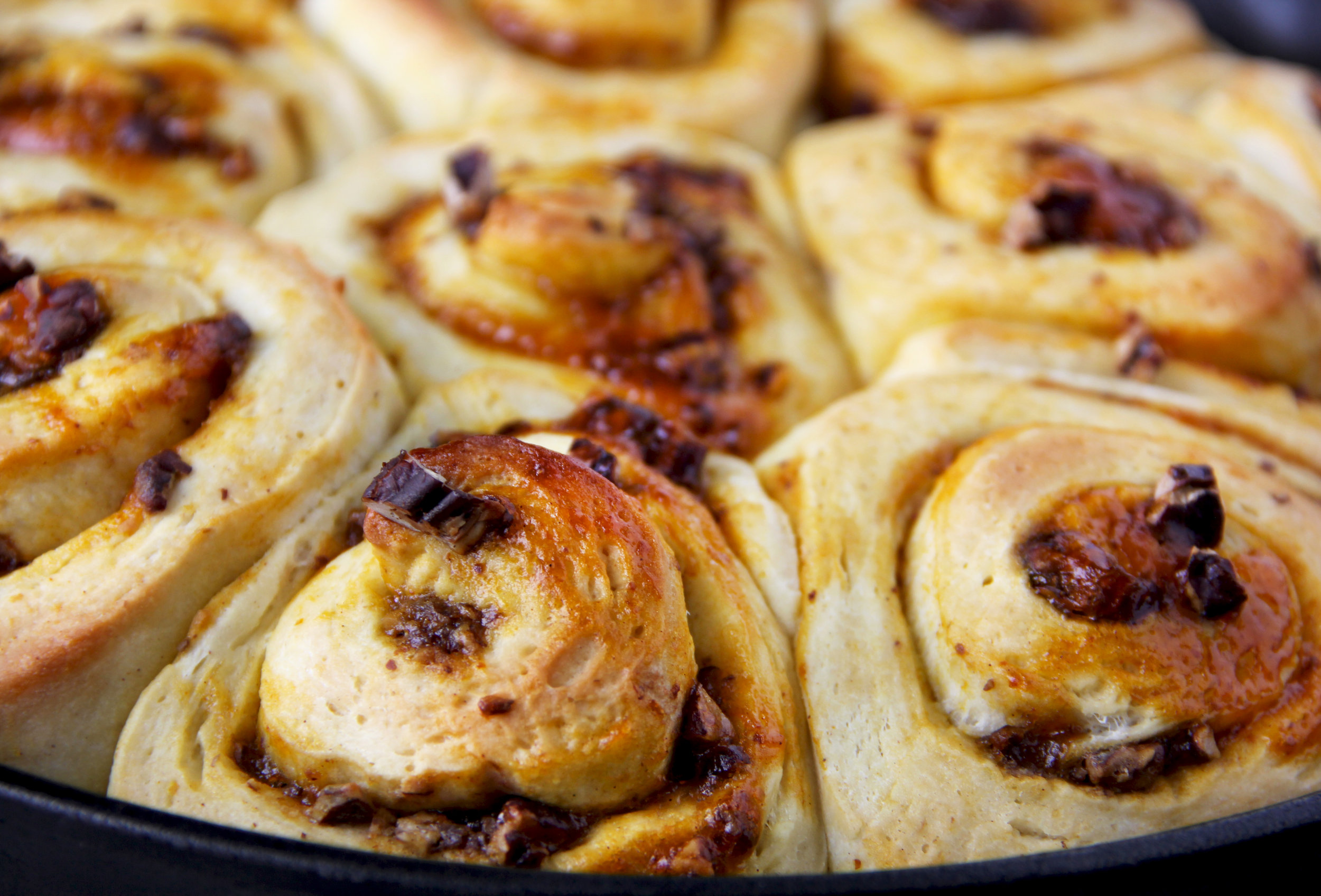 p cinnamon rolls 9.jpg