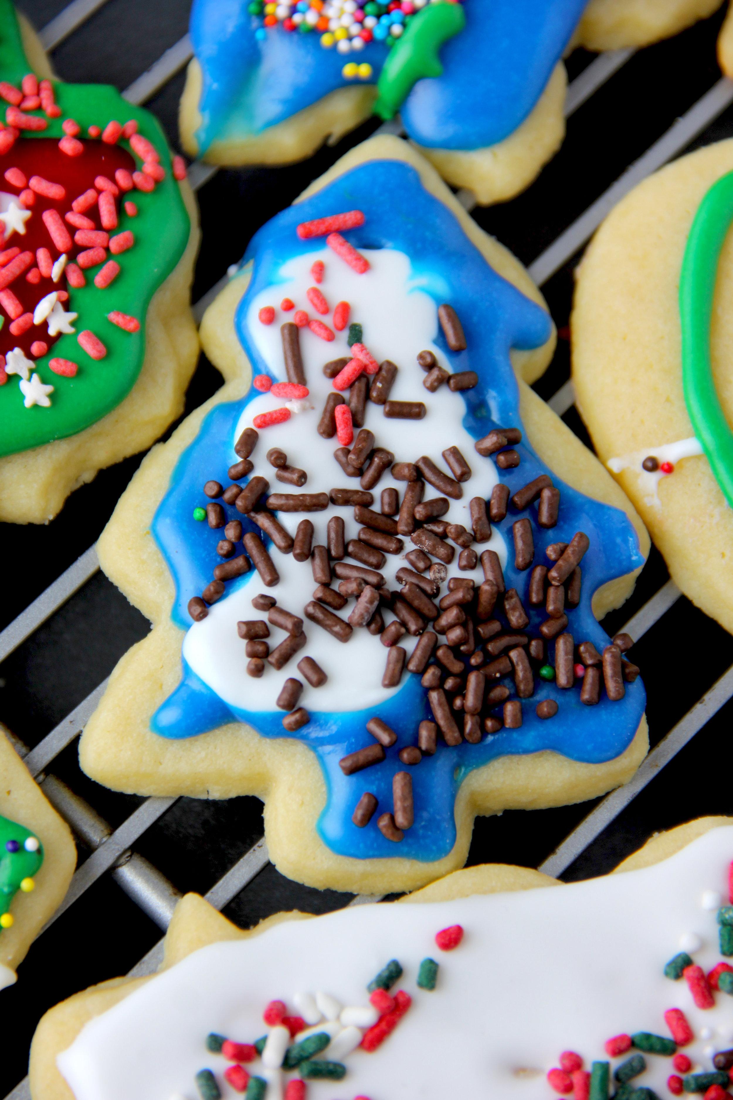 kids cookies 3.jpg