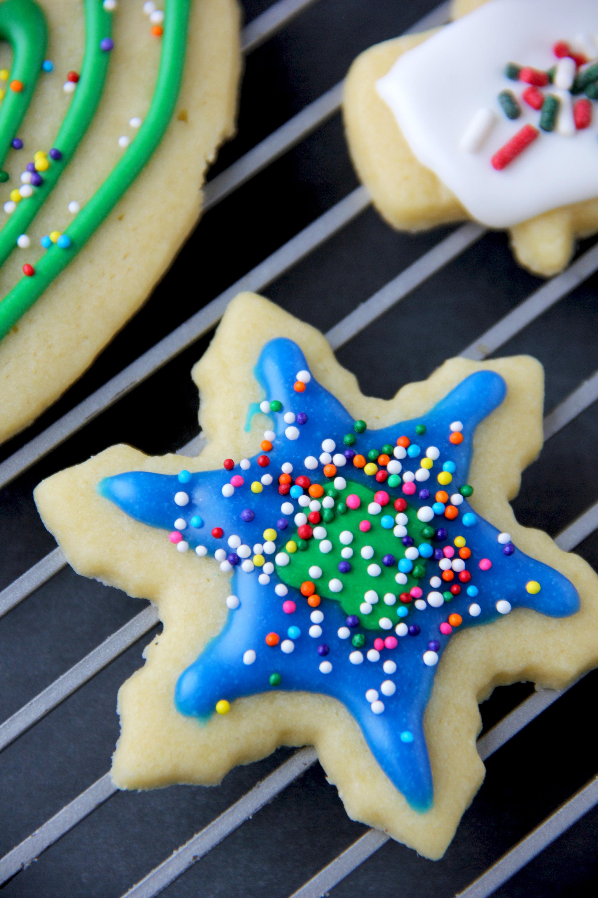 kids cookies.jpg