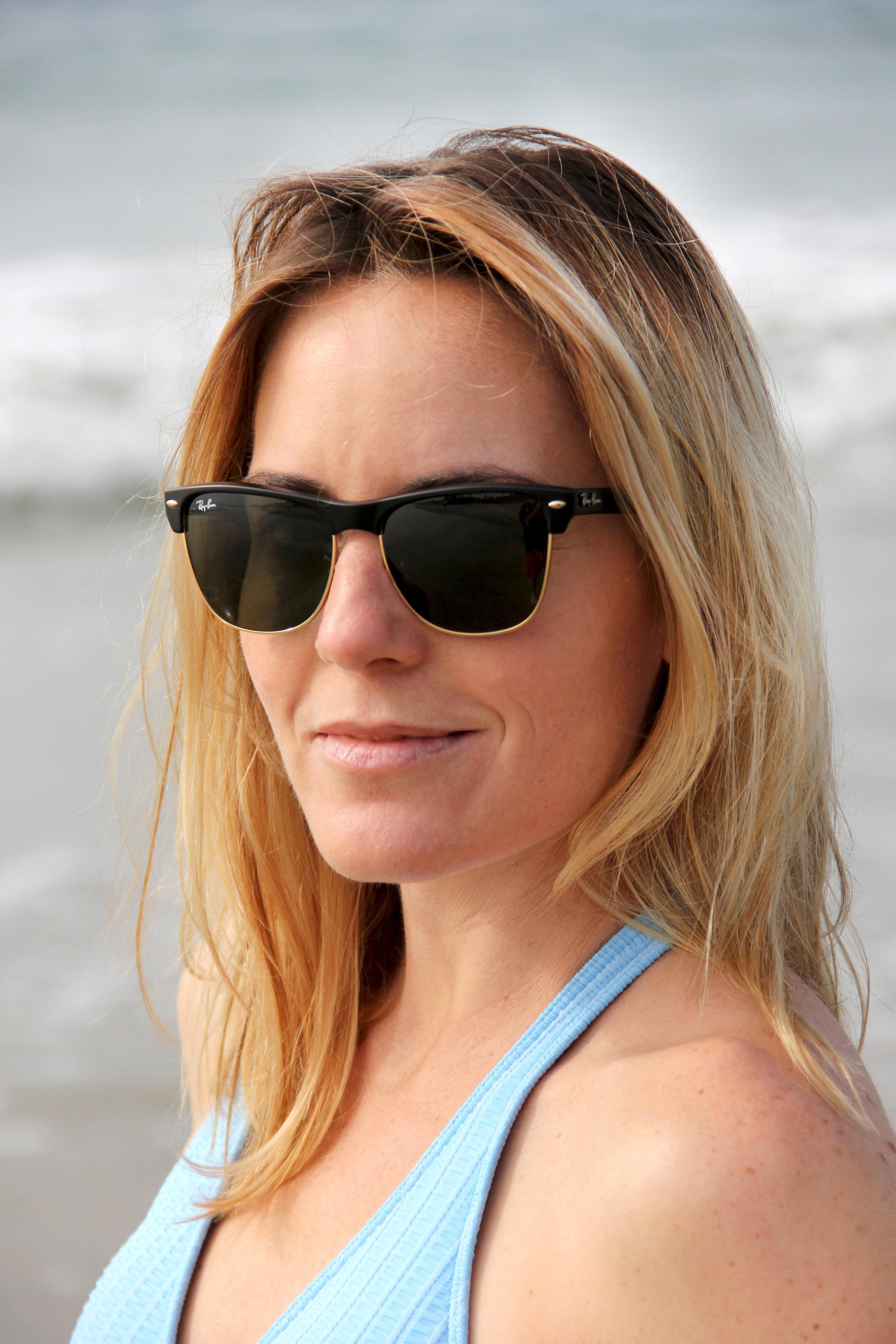 beach face.jpg