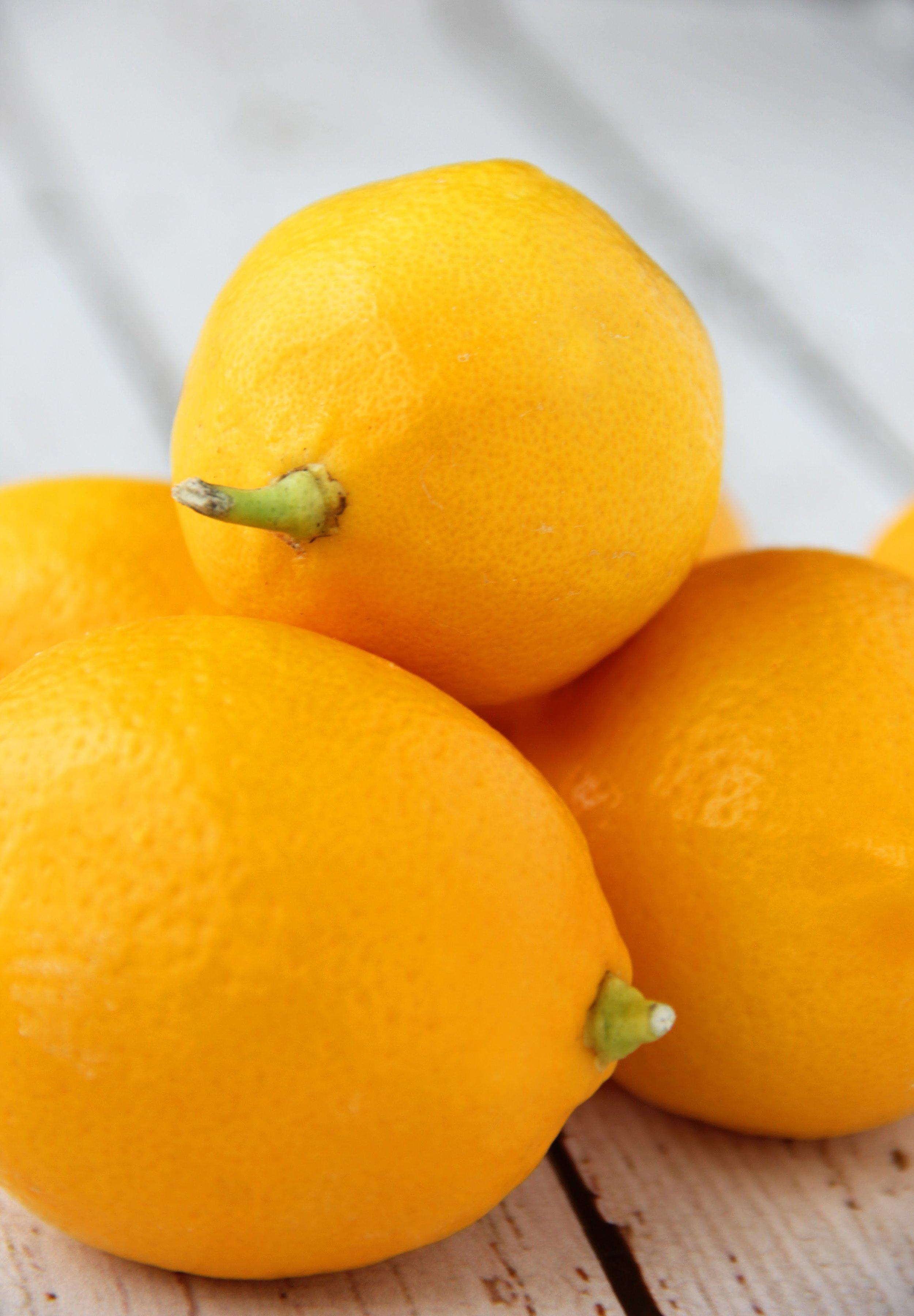 Lemons stacked.jpg