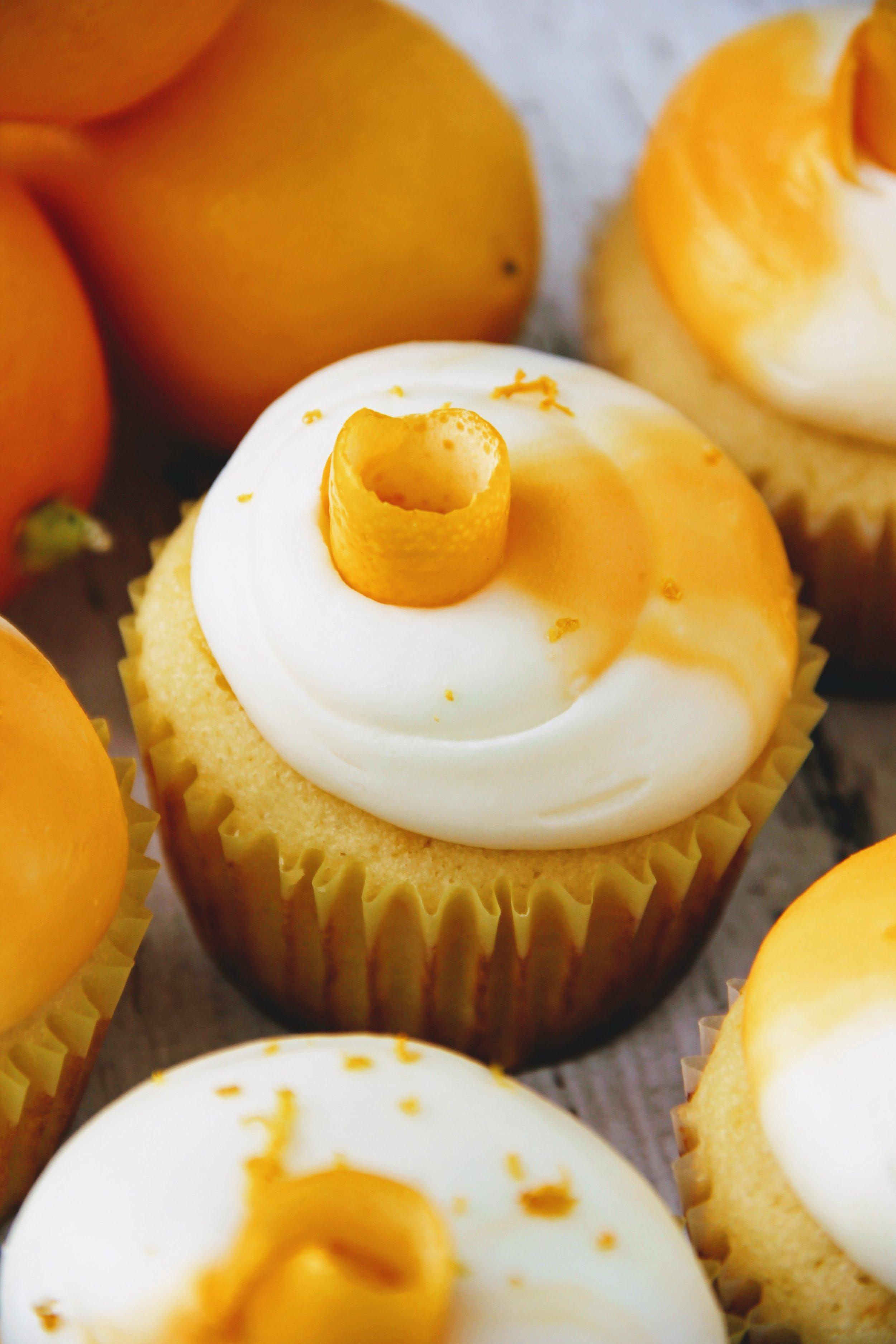 Lemon cupcake.jpg