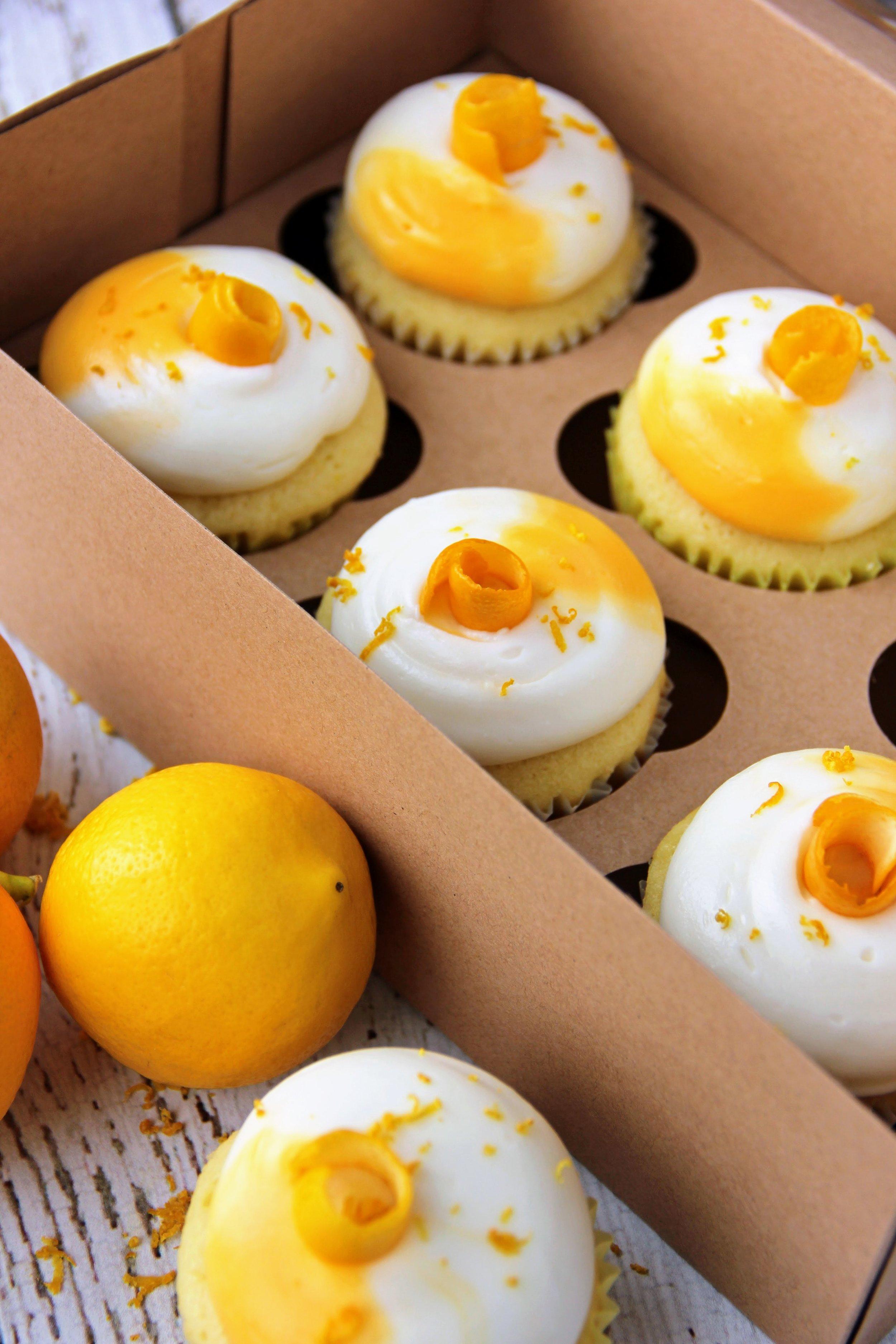 lemon cupcakes 11.jpg