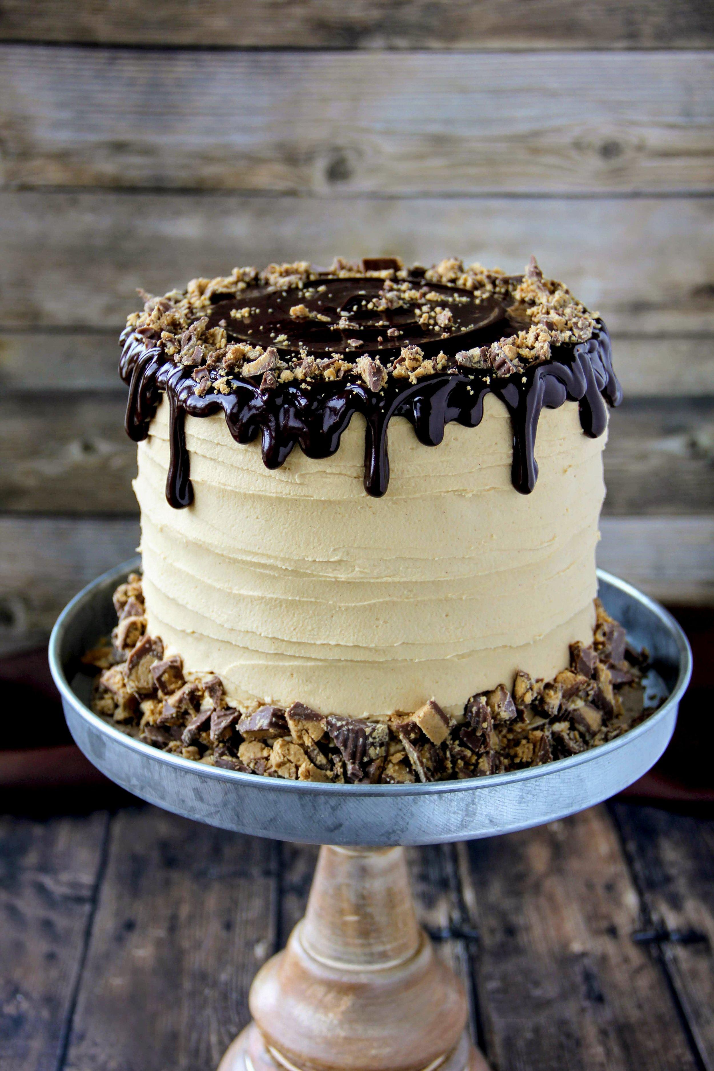 peanut butter cake 3.jpg