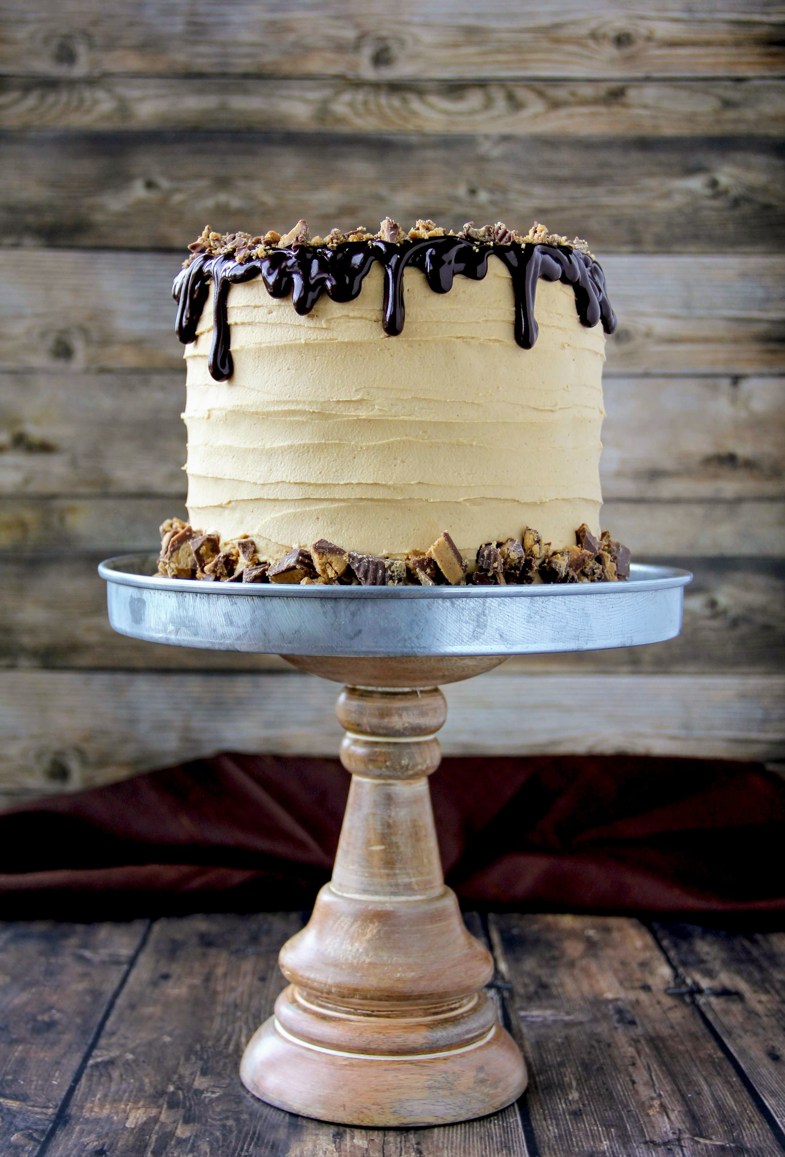Peanut Butter Cake 2.jpg