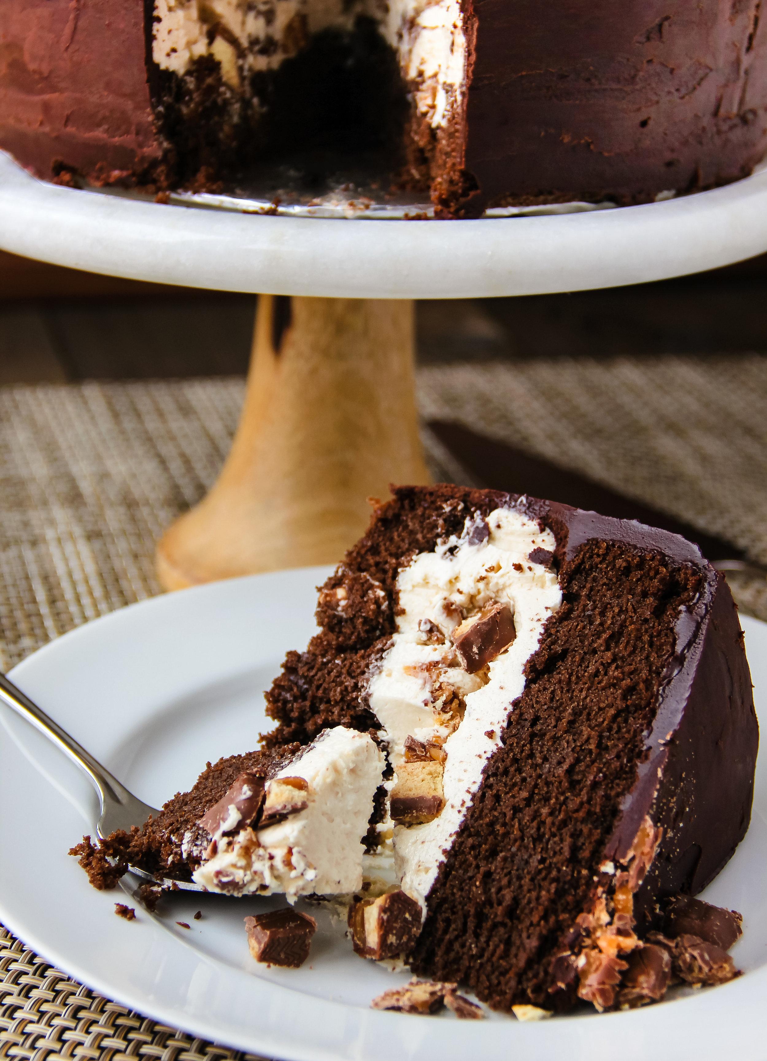 candy cake 4.jpg