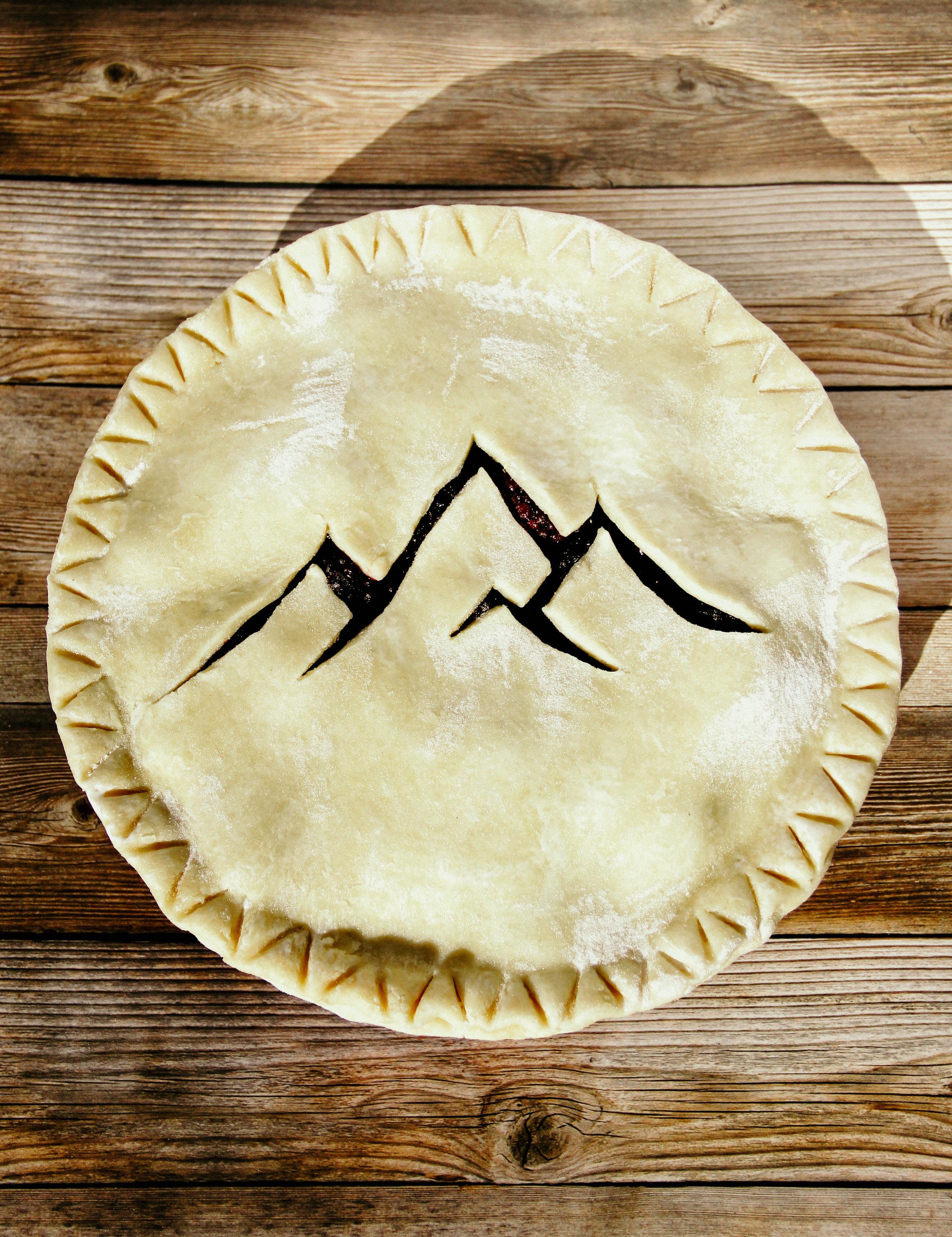 Mountain Scape Pie.jpg